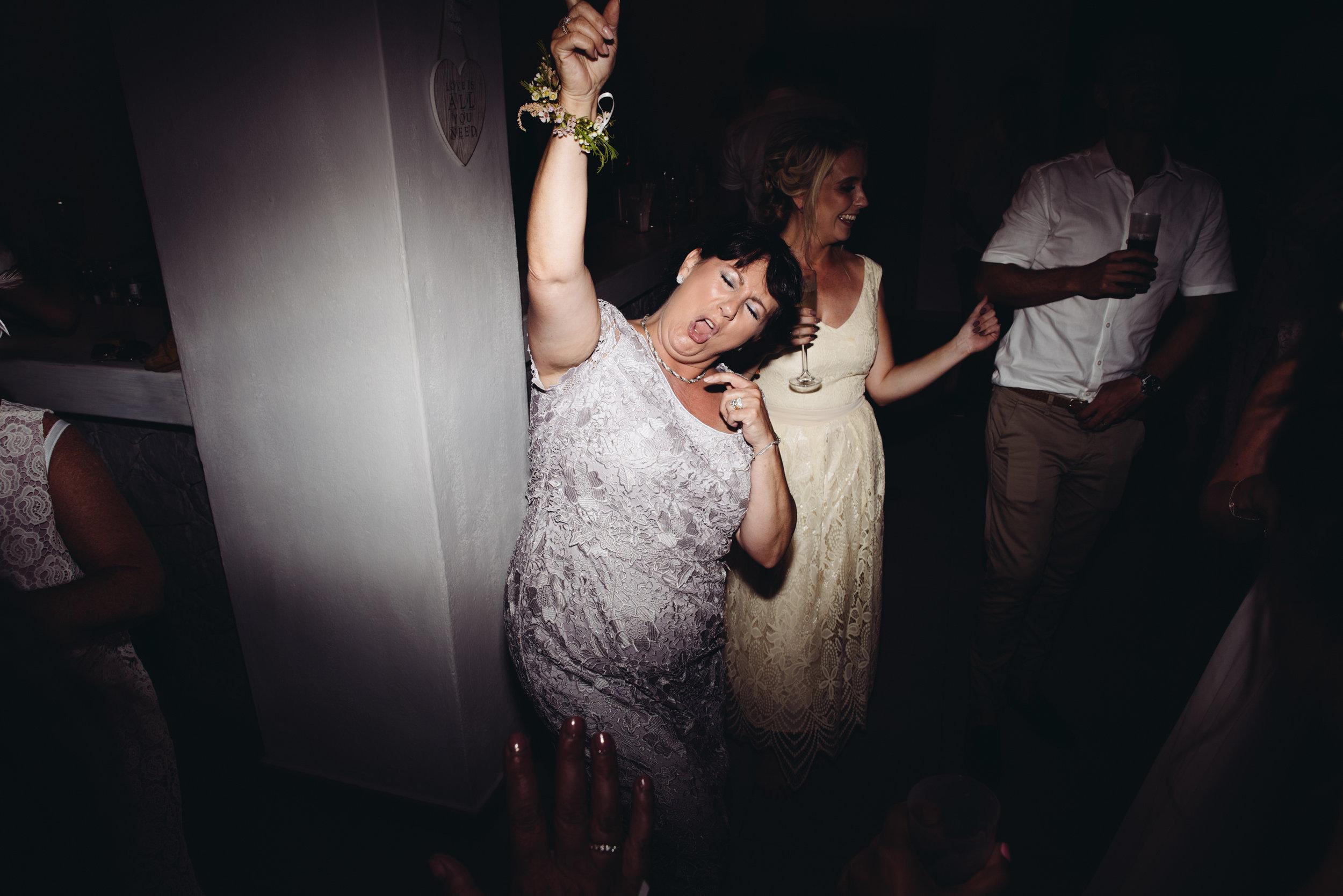 0169-IBIZA-ELIXIR-BEACH-CLUB-WEDDING-PHOTOGRAPHY-ALTERNATIVE-WEDDING-PHOTOGRAPHY.JPG