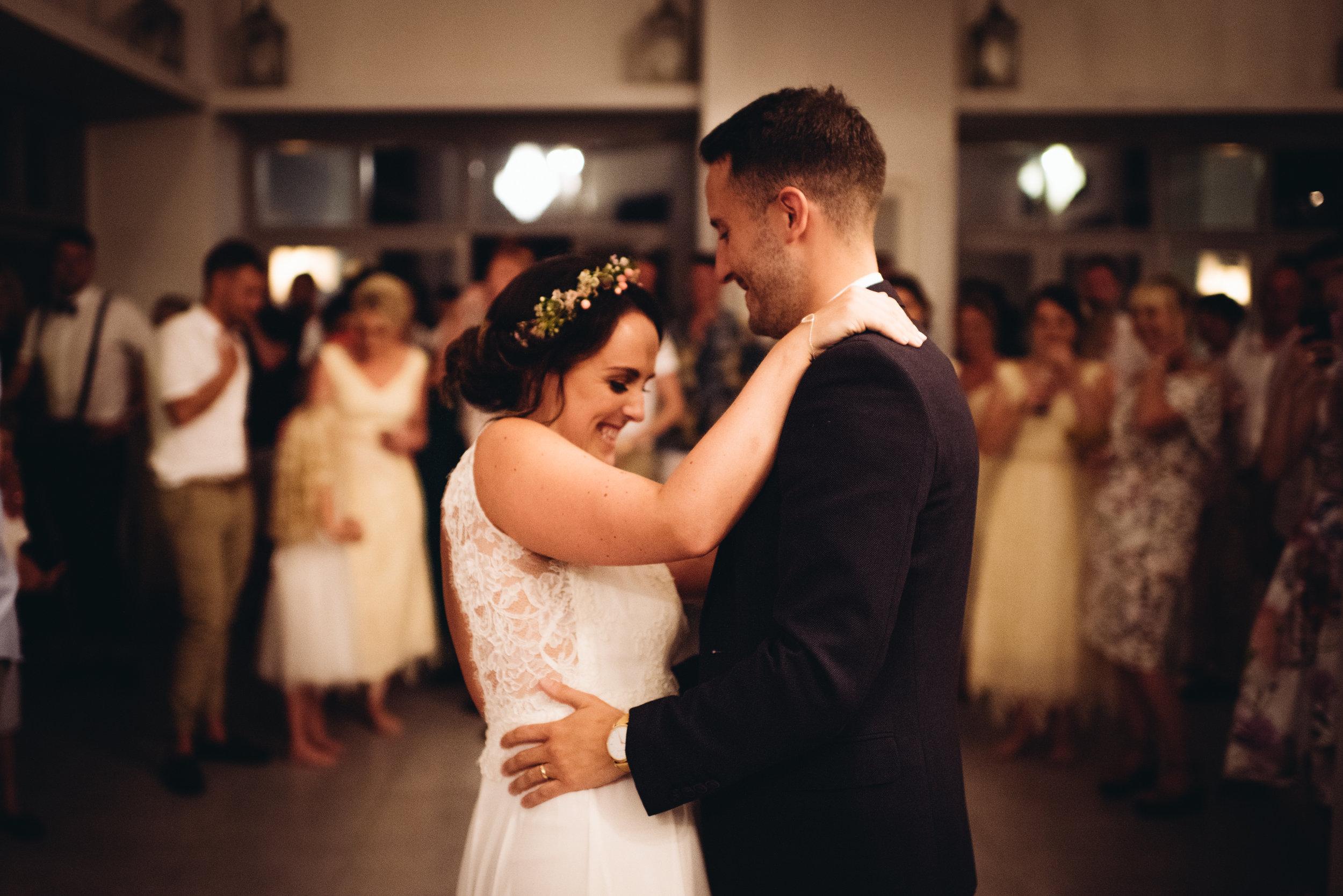 0166-IBIZA-ELIXIR-BEACH-CLUB-WEDDING-PHOTOGRAPHY-ALTERNATIVE-WEDDING-PHOTOGRAPHY.JPG