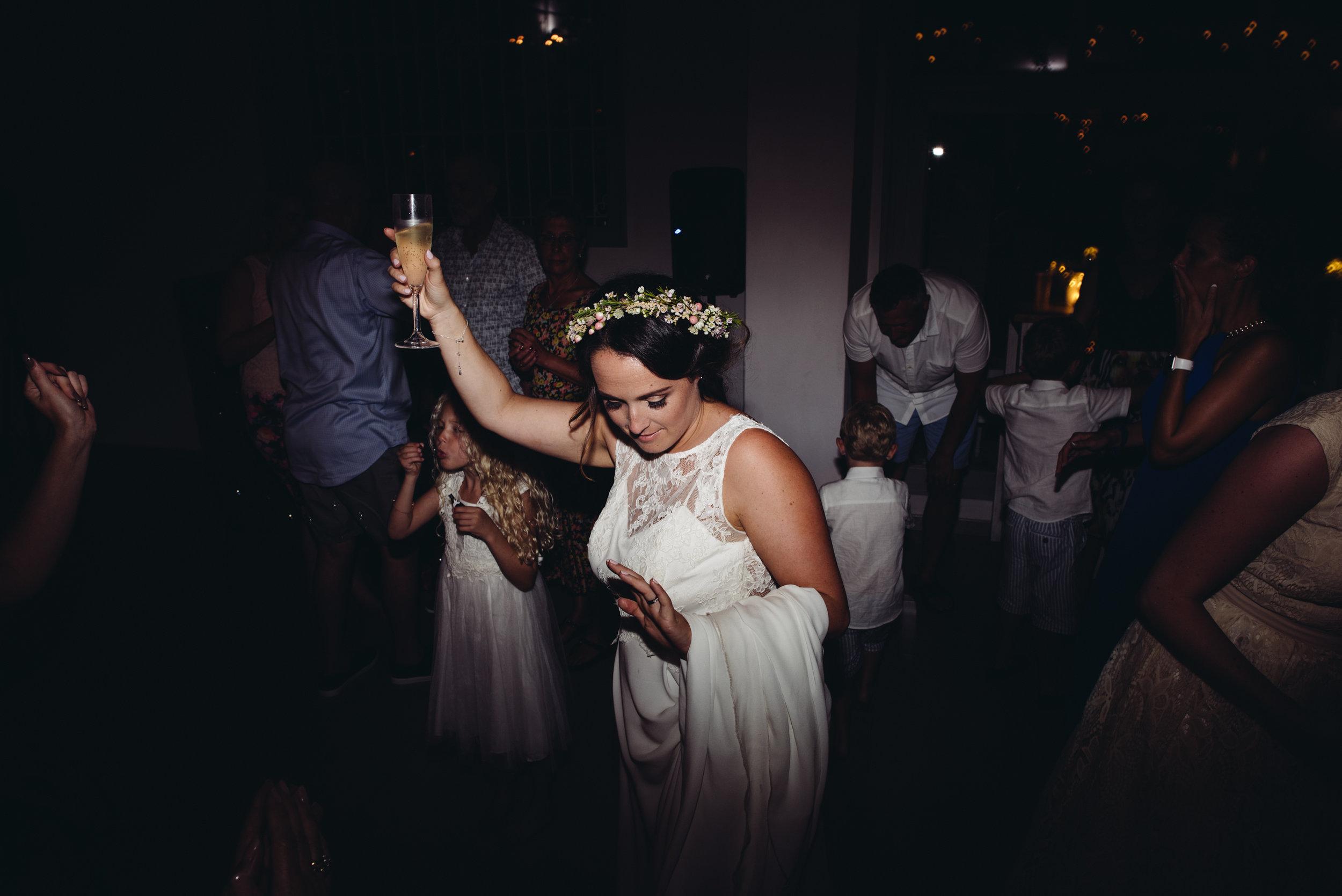 0170-IBIZA-ELIXIR-BEACH-CLUB-WEDDING-PHOTOGRAPHY-ALTERNATIVE-WEDDING-PHOTOGRAPHY.JPG
