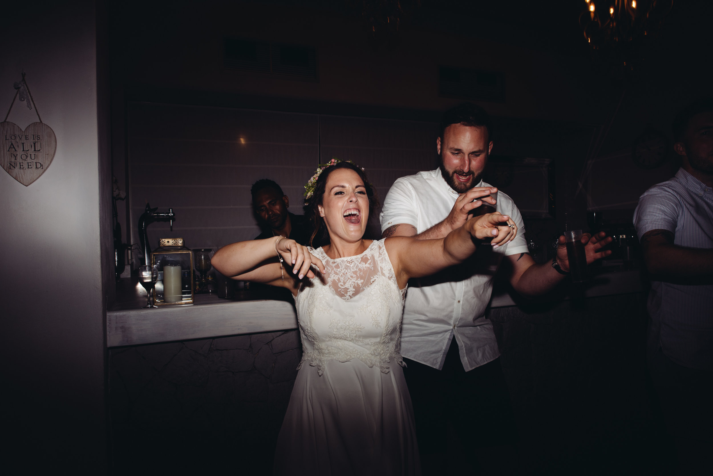 0173-IBIZA-ELIXIR-BEACH-CLUB-WEDDING-PHOTOGRAPHY-ALTERNATIVE-WEDDING-PHOTOGRAPHY.JPG