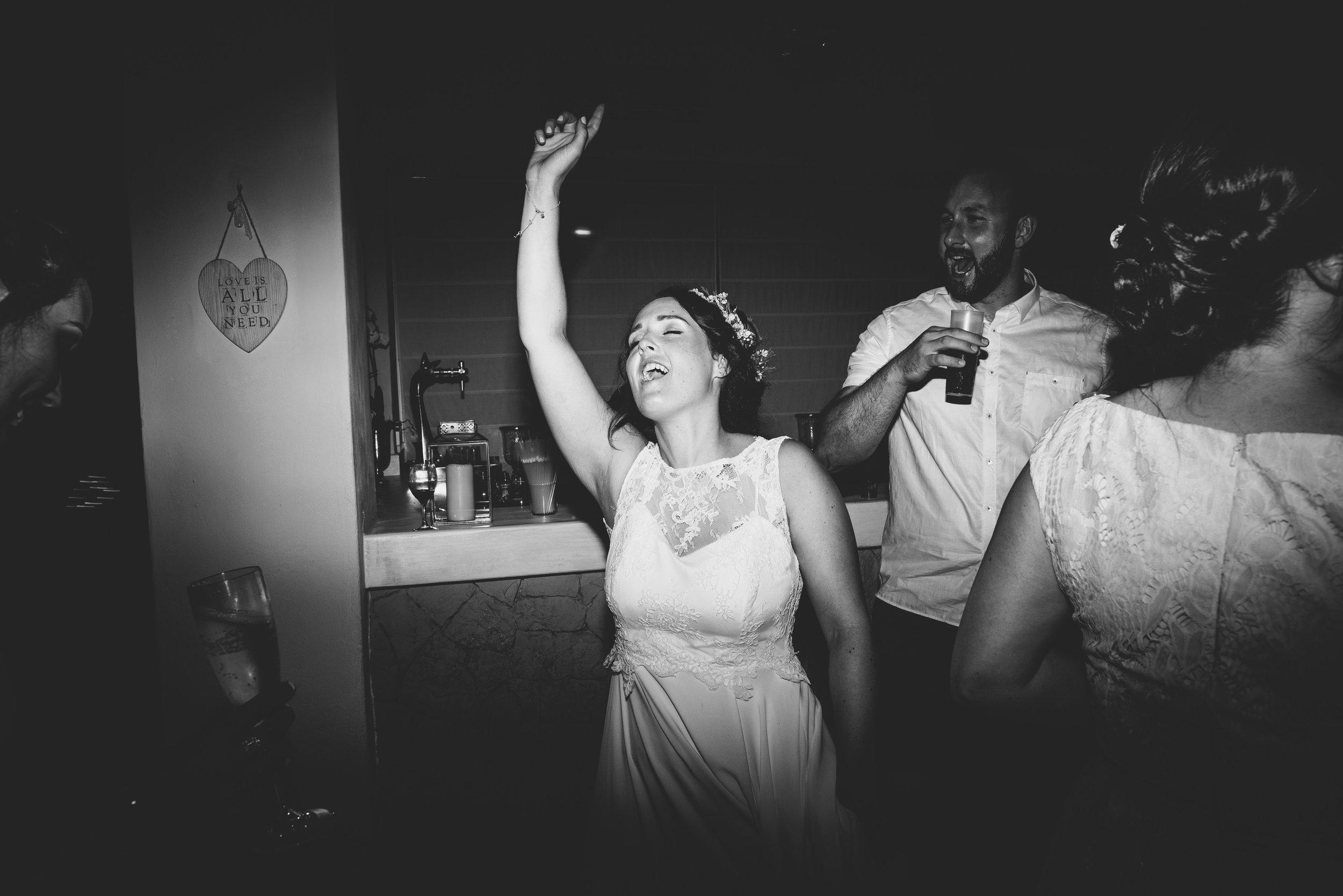 0172-IBIZA-ELIXIR-BEACH-CLUB-WEDDING-PHOTOGRAPHY-ALTERNATIVE-WEDDING-PHOTOGRAPHY.JPG