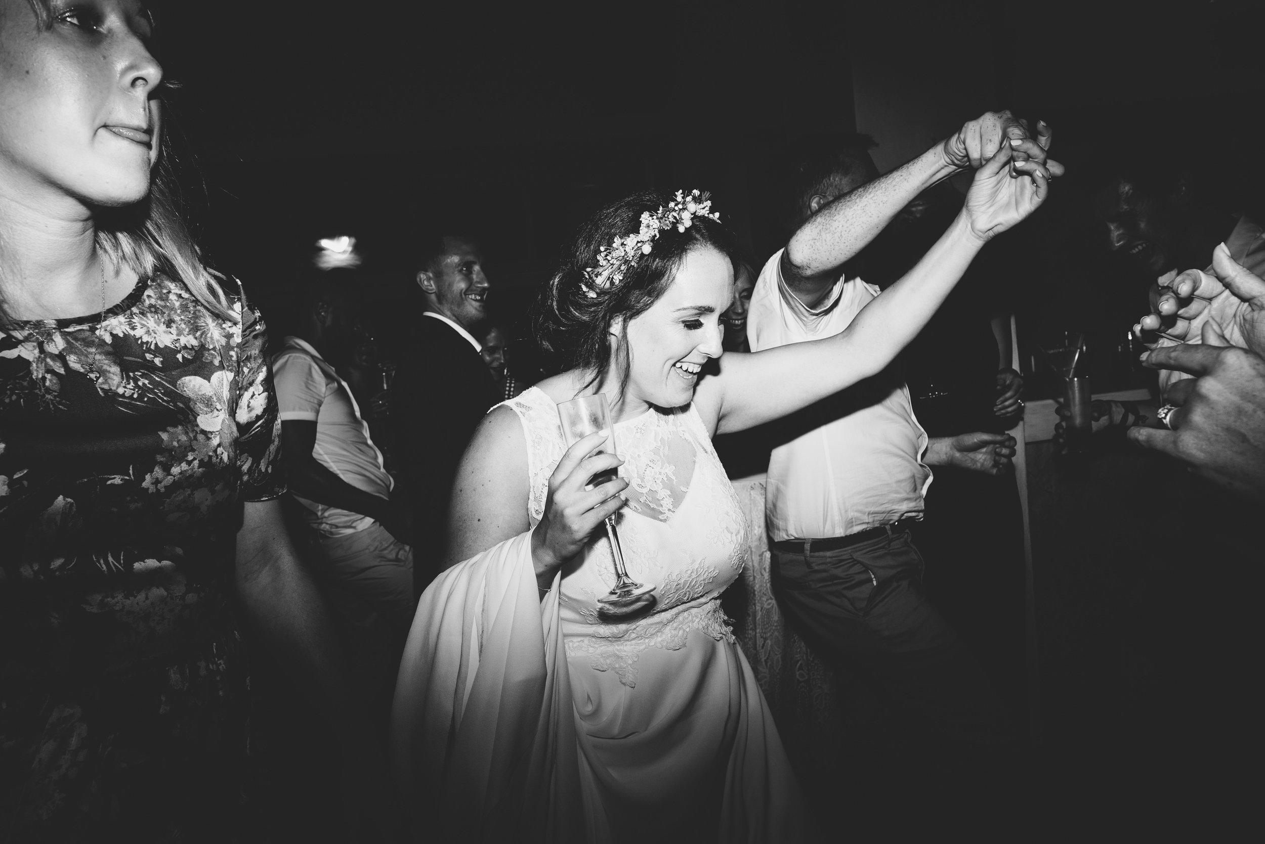 0178-IBIZA-ELIXIR-BEACH-CLUB-WEDDING-PHOTOGRAPHY-ALTERNATIVE-WEDDING-PHOTOGRAPHY.JPG