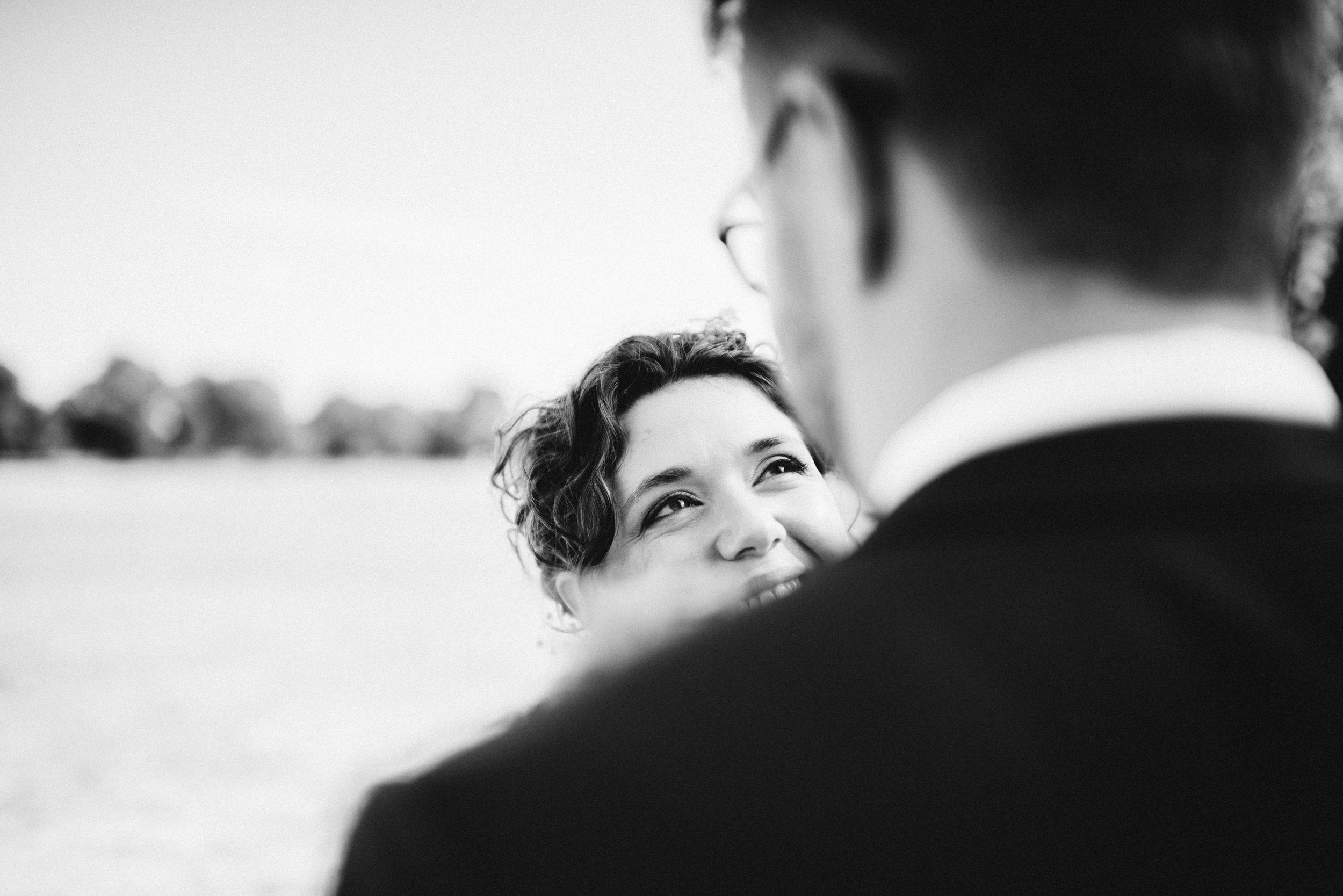 0003-LISA-DEVINE-PHOTOGRAPHY-ALTERNATIVE-WEDDING-PHOTOGRAPHY-SCOTLAND-DESTINATION-WEDDINGS-GLASGOW-WEDDINGS-COOL-WEDDINGS-STYLISH-WEDDINGS.JPG