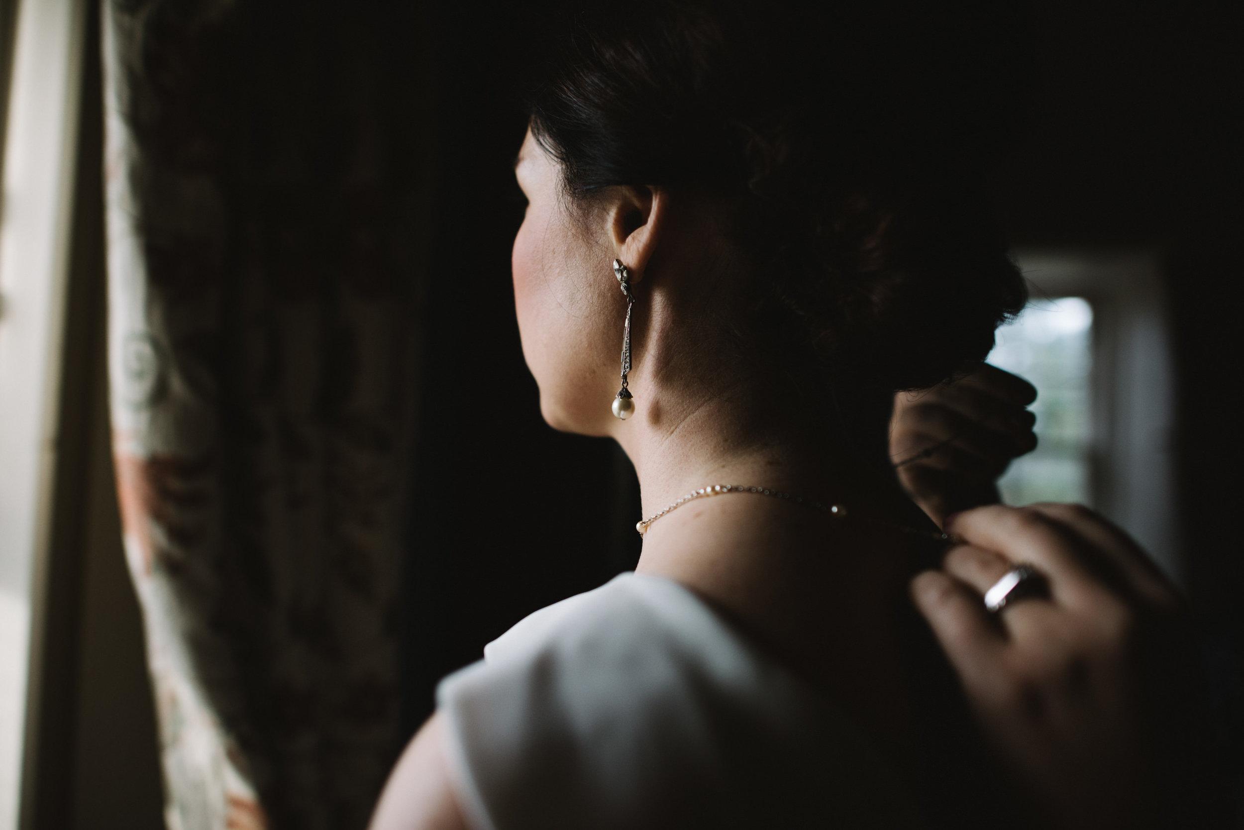 0004-LISA-DEVINE-PHOTOGRAPHY-ALTERNATIVE-WEDDING-PHOTOGRAPHY-SCOTLAND-DESTINATION-WEDDINGS-GLASGOW-WEDDINGS-COOL-WEDDINGS-STYLISH-WEDDINGS.JPG
