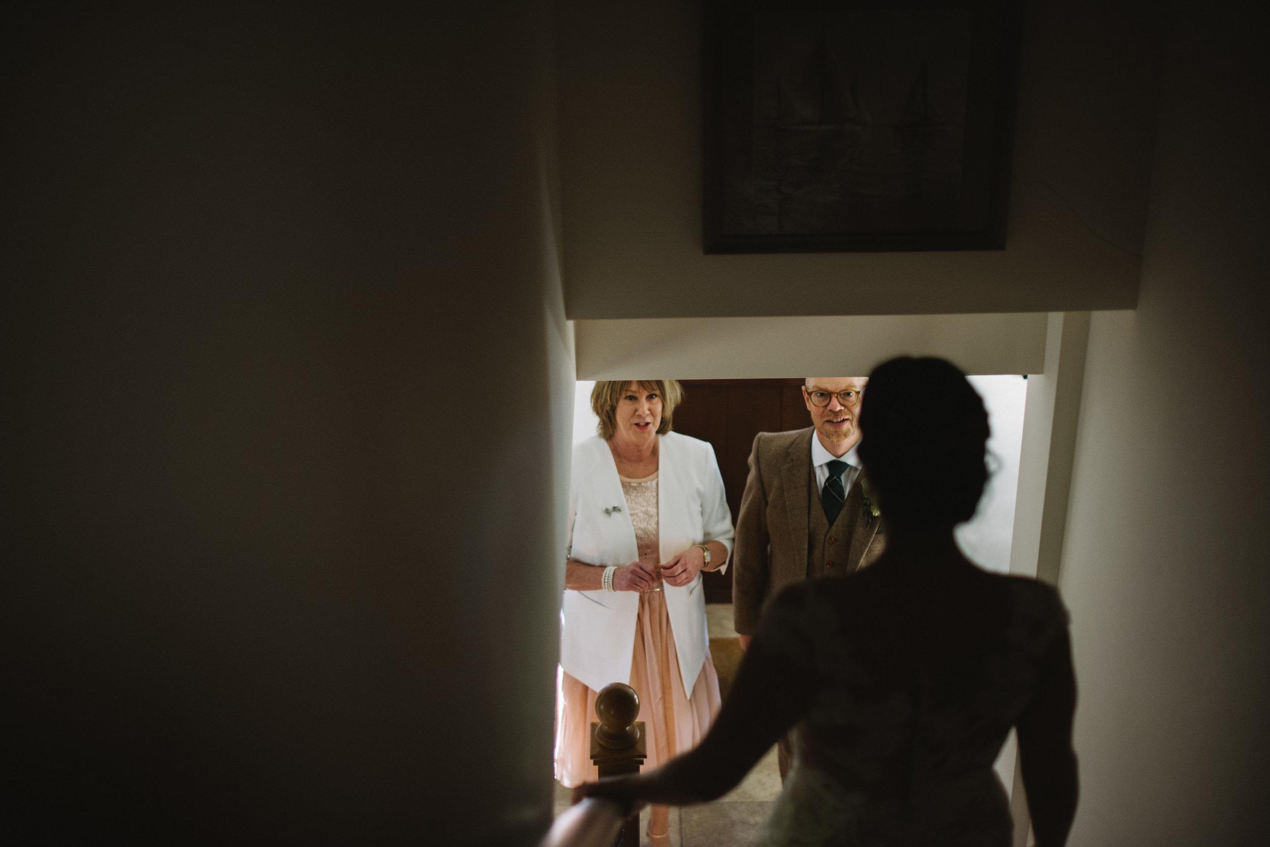 0007-LISA-DEVINE-PHOTOGRAPHY-ALTERNATIVE-WEDDING-PHOTOGRAPHY-SCOTLAND-DESTINATION-WEDDINGS-GLASGOW-WEDDINGS-COOL-WEDDINGS-STYLISH-WEDDINGS.JPG