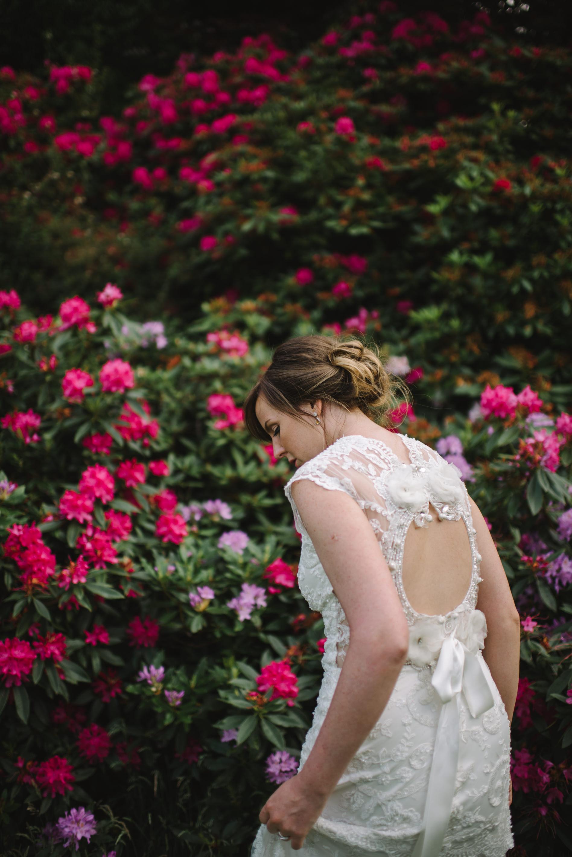 0010-LISA-DEVINE-PHOTOGRAPHY-ALTERNATIVE-WEDDING-PHOTOGRAPHY-SCOTLAND-DESTINATION-WEDDINGS-GLASGOW-WEDDINGS-COOL-WEDDINGS-STYLISH-WEDDINGS.JPG