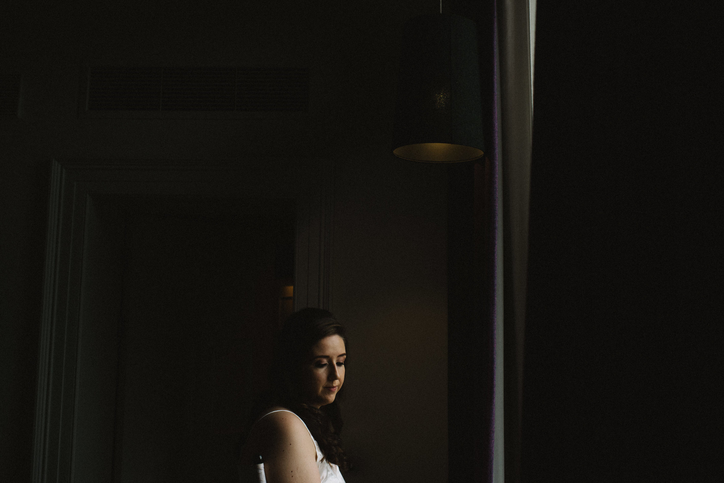 0012-LISA-DEVINE-PHOTOGRAPHY-ALTERNATIVE-WEDDING-PHOTOGRAPHY-SCOTLAND-DESTINATION-WEDDINGS-GLASGOW-WEDDINGS-COOL-WEDDINGS-STYLISH-WEDDINGS.JPG