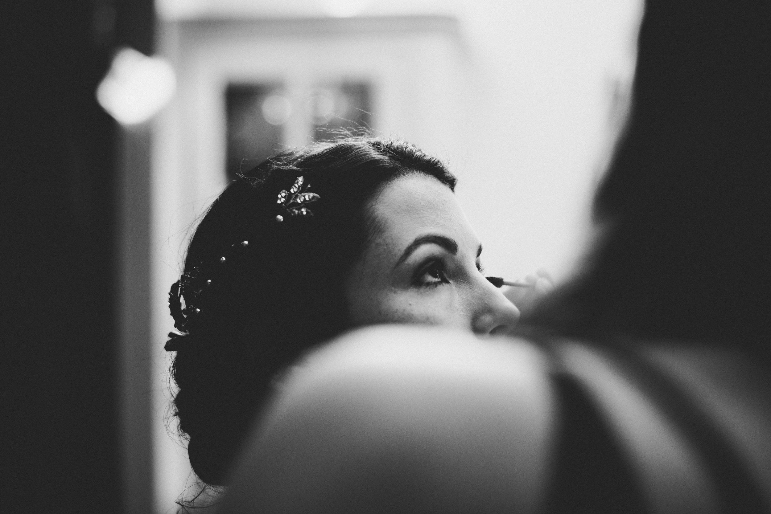 0014-LISA-DEVINE-PHOTOGRAPHY-ALTERNATIVE-WEDDING-PHOTOGRAPHY-SCOTLAND-DESTINATION-WEDDINGS-GLASGOW-WEDDINGS-COOL-WEDDINGS-STYLISH-WEDDINGS.JPG