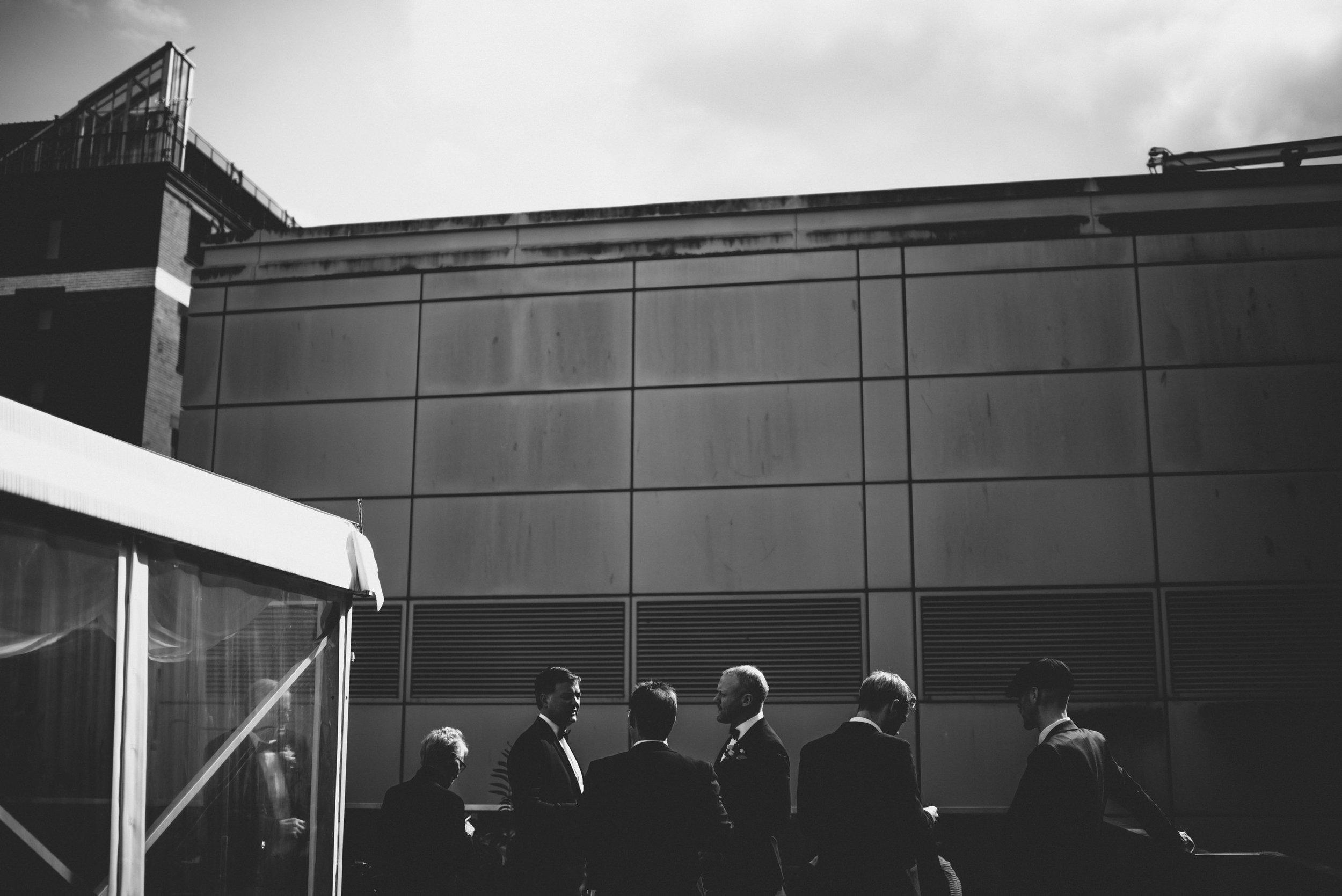0015-LISA-DEVINE-PHOTOGRAPHY-ALTERNATIVE-WEDDING-PHOTOGRAPHY-SCOTLAND-DESTINATION-WEDDINGS-GLASGOW-WEDDINGS-COOL-WEDDINGS-STYLISH-WEDDINGS.JPG