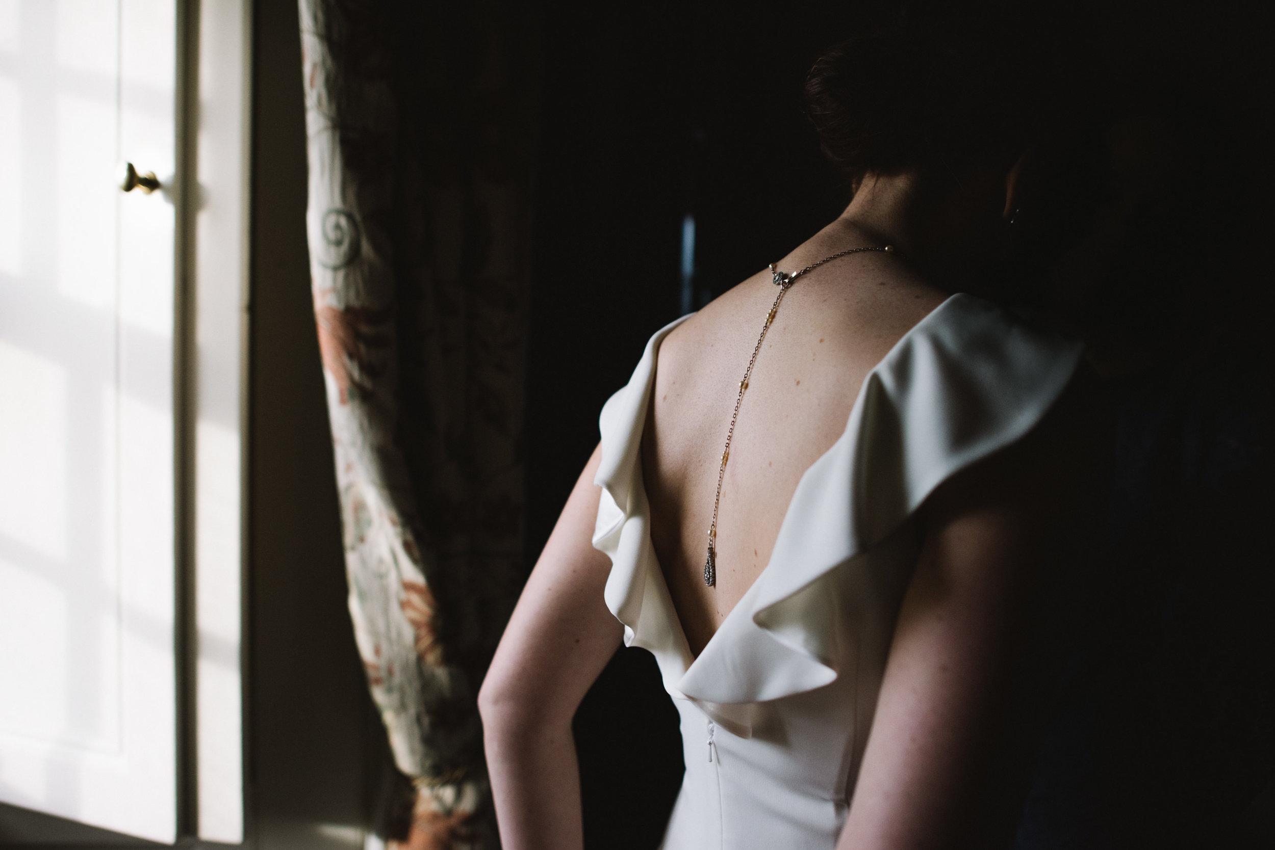 0018-LISA-DEVINE-PHOTOGRAPHY-ALTERNATIVE-WEDDING-PHOTOGRAPHY-SCOTLAND-DESTINATION-WEDDINGS-GLASGOW-WEDDINGS-COOL-WEDDINGS-STYLISH-WEDDINGS.JPG