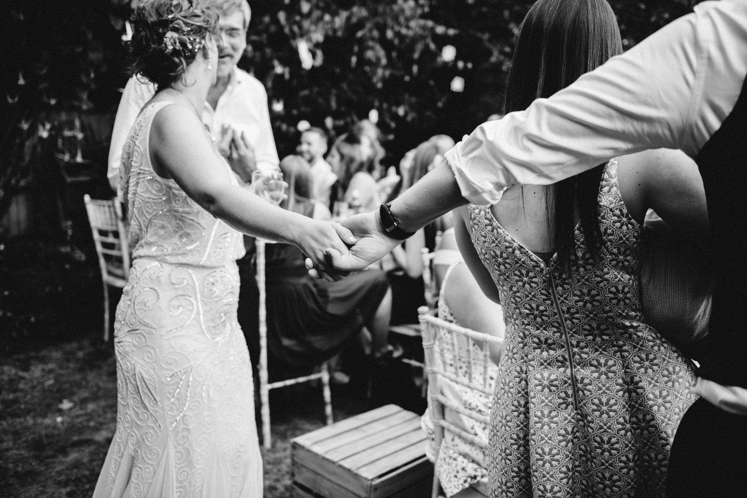 0020-LISA-DEVINE-PHOTOGRAPHY-ALTERNATIVE-WEDDING-PHOTOGRAPHY-SCOTLAND-DESTINATION-WEDDINGS-GLASGOW-WEDDINGS-COOL-WEDDINGS-STYLISH-WEDDINGS.JPG