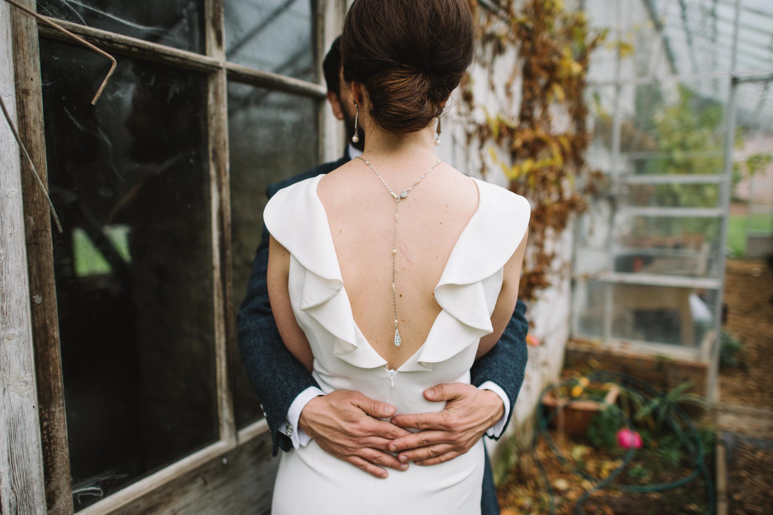 0022-LISA-DEVINE-PHOTOGRAPHY-ALTERNATIVE-WEDDING-PHOTOGRAPHY-SCOTLAND-DESTINATION-WEDDINGS-GLASGOW-WEDDINGS-COOL-WEDDINGS-STYLISH-WEDDINGS.JPG