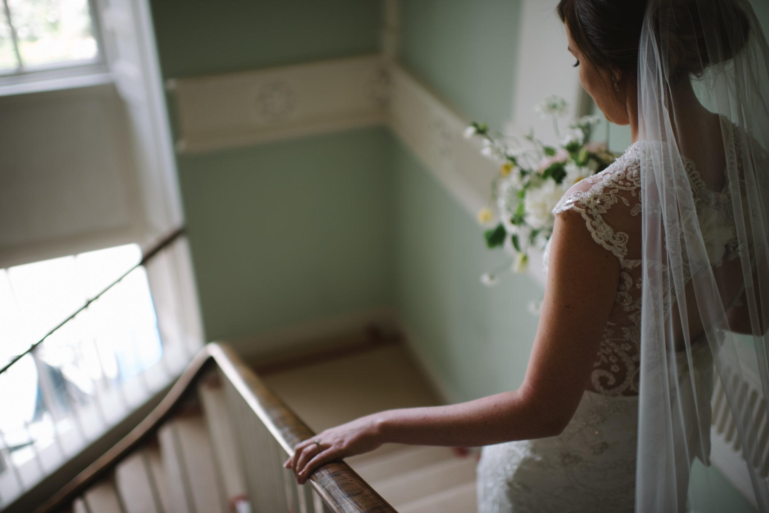 0023-LISA-DEVINE-PHOTOGRAPHY-ALTERNATIVE-WEDDING-PHOTOGRAPHY-SCOTLAND-DESTINATION-WEDDINGS-GLASGOW-WEDDINGS-COOL-WEDDINGS-STYLISH-WEDDINGS.JPG
