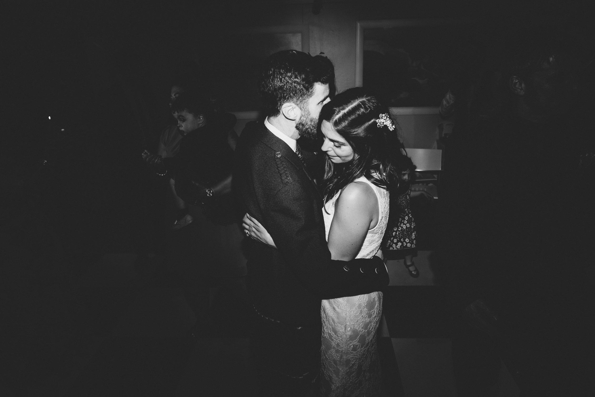 0026-LISA-DEVINE-PHOTOGRAPHY-ALTERNATIVE-WEDDING-PHOTOGRAPHY-SCOTLAND-DESTINATION-WEDDINGS-GLASGOW-WEDDINGS-COOL-WEDDINGS-STYLISH-WEDDINGS.JPG