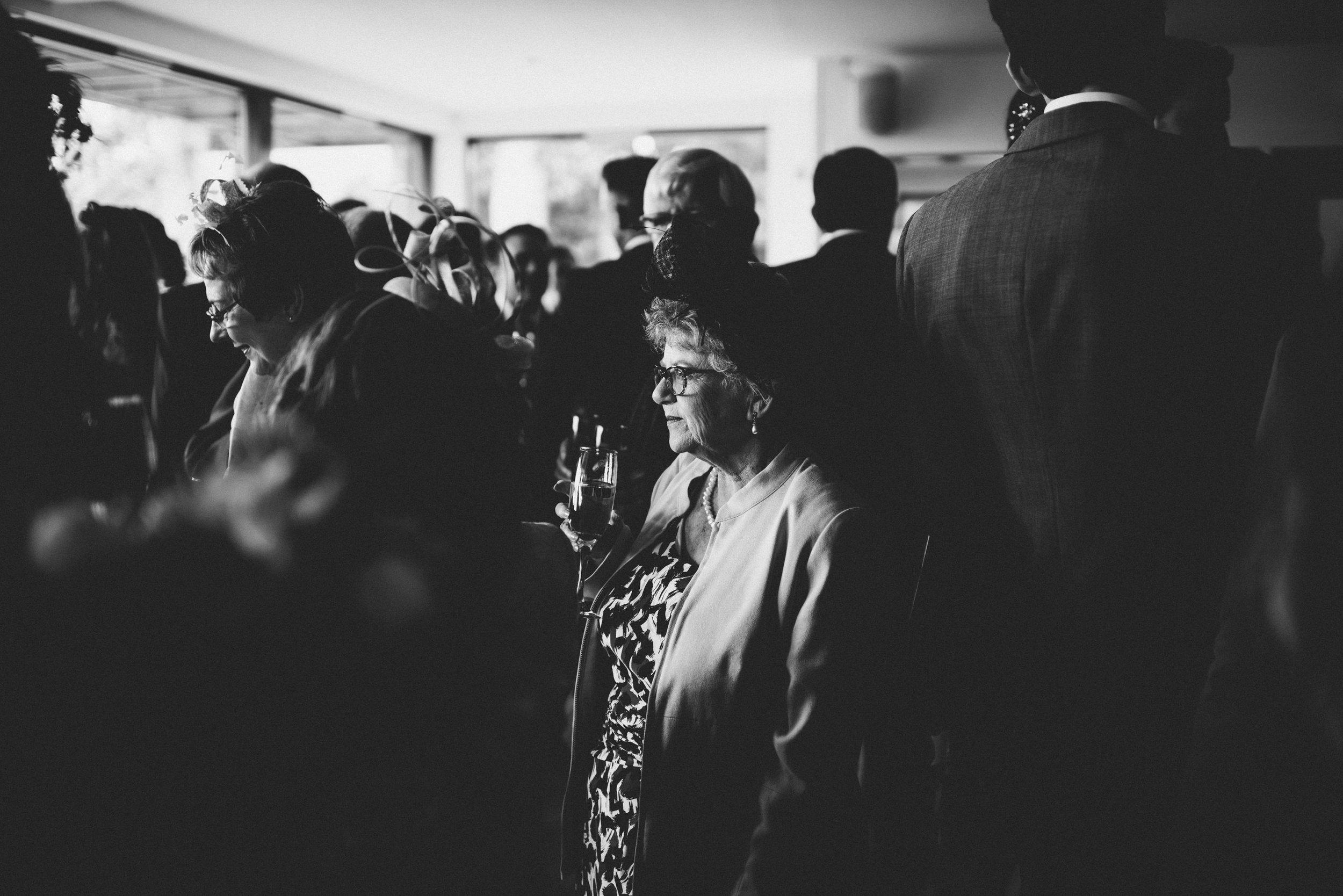 0031-LISA-DEVINE-PHOTOGRAPHY-ALTERNATIVE-WEDDING-PHOTOGRAPHY-SCOTLAND-DESTINATION-WEDDINGS-GLASGOW-WEDDINGS-COOL-WEDDINGS-STYLISH-WEDDINGS.JPG