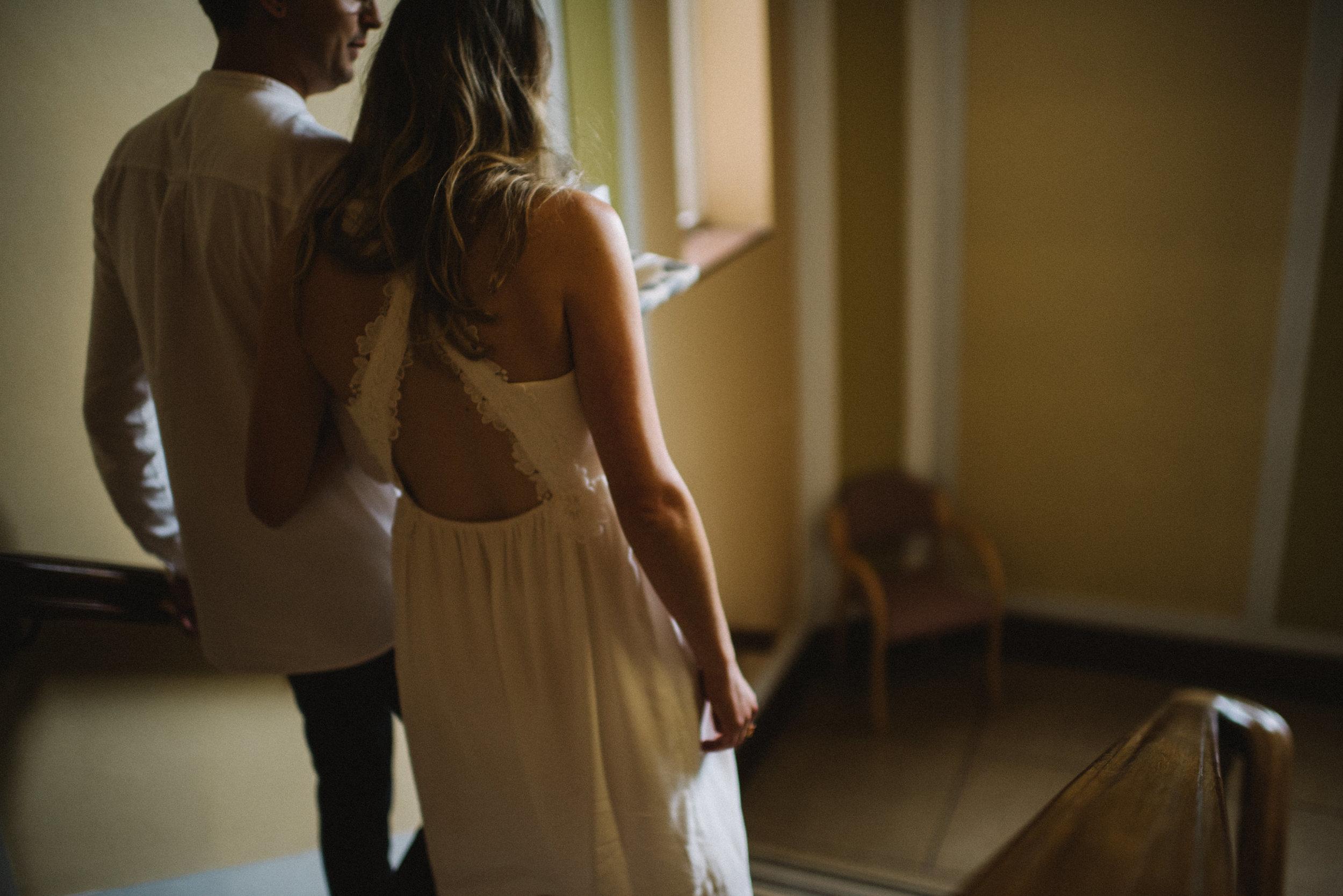 0036-LISA-DEVINE-PHOTOGRAPHY-ALTERNATIVE-WEDDING-PHOTOGRAPHY-SCOTLAND-DESTINATION-WEDDINGS-GLASGOW-WEDDINGS-COOL-WEDDINGS-STYLISH-WEDDINGS.JPG