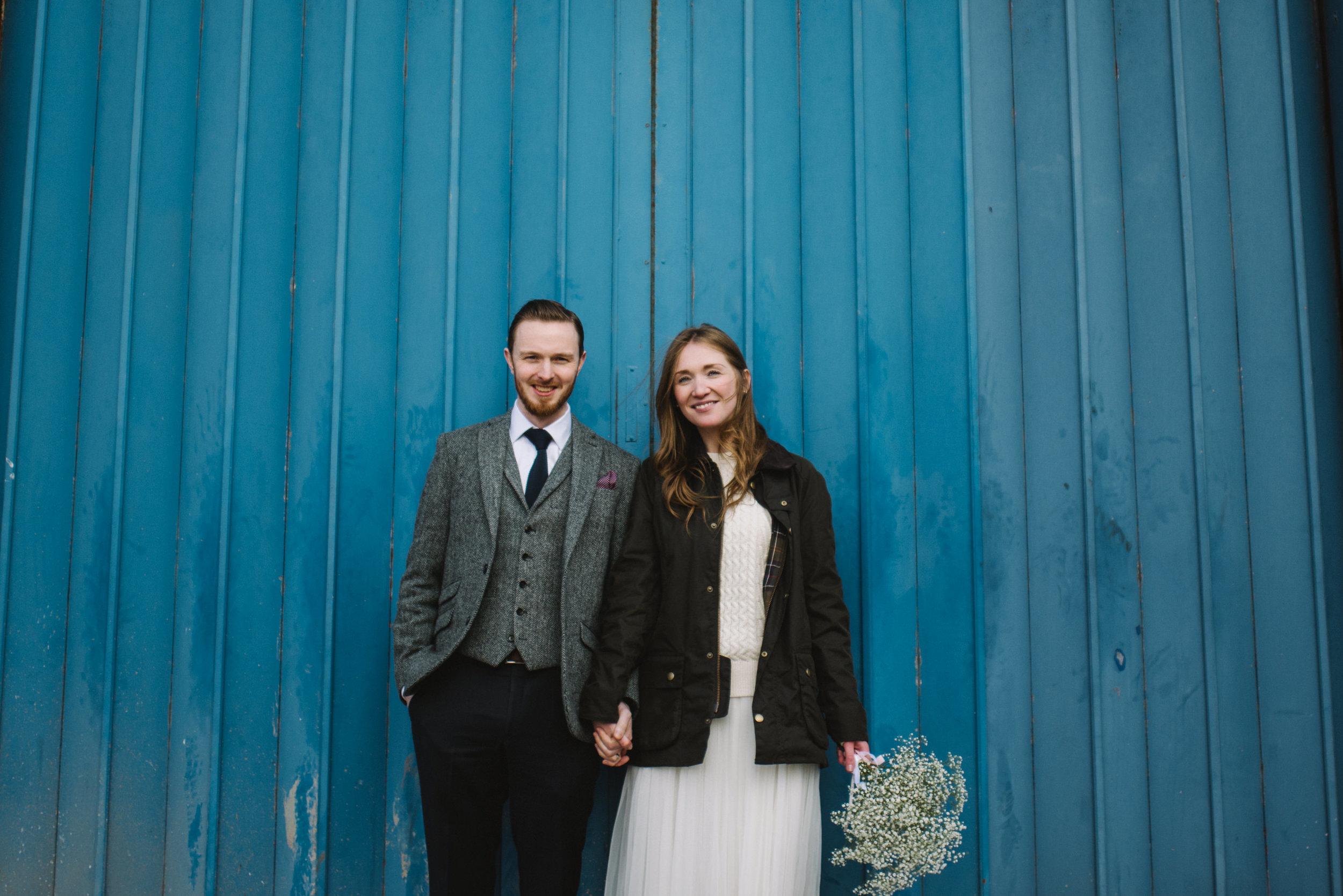 0037-LISA-DEVINE-PHOTOGRAPHY-ALTERNATIVE-WEDDING-PHOTOGRAPHY-SCOTLAND-DESTINATION-WEDDINGS-GLASGOW-WEDDINGS-COOL-WEDDINGS-STYLISH-WEDDINGS.JPG