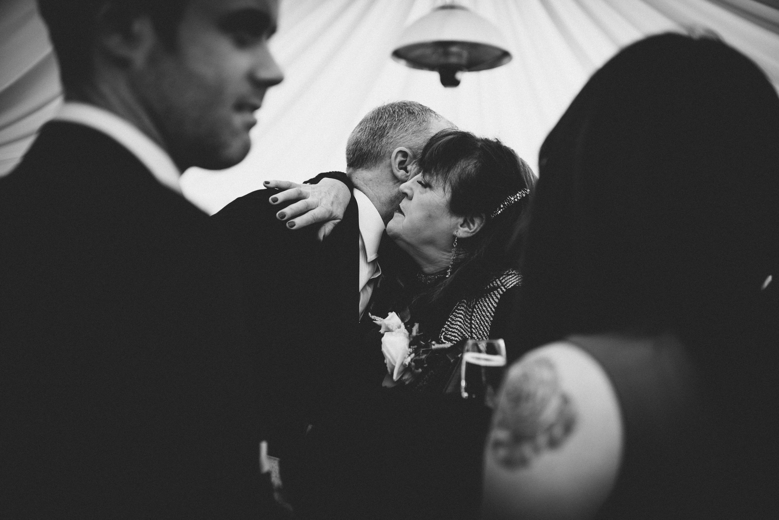 0035-LISA-DEVINE-PHOTOGRAPHY-ALTERNATIVE-WEDDING-PHOTOGRAPHY-SCOTLAND-DESTINATION-WEDDINGS-GLASGOW-WEDDINGS-COOL-WEDDINGS-STYLISH-WEDDINGS.JPG