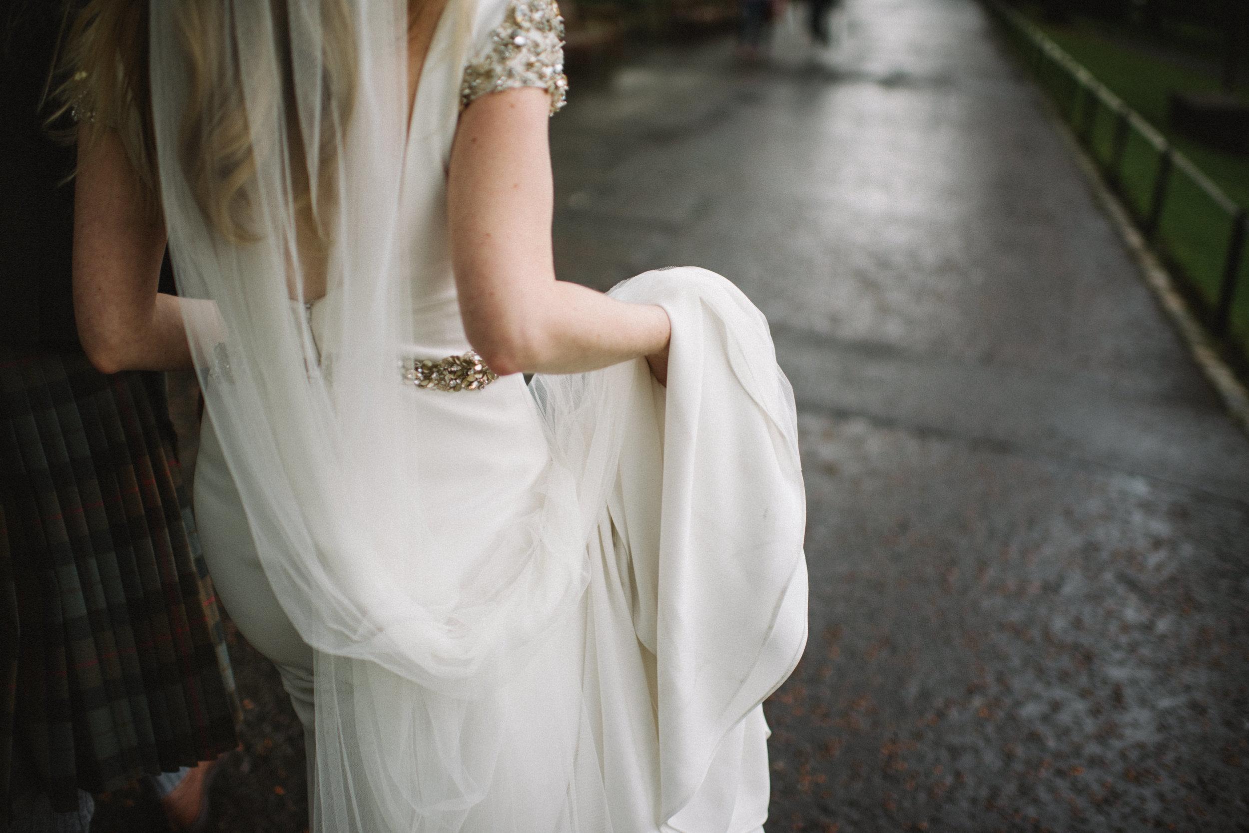 0039-LISA-DEVINE-PHOTOGRAPHY-ALTERNATIVE-WEDDING-PHOTOGRAPHY-SCOTLAND-DESTINATION-WEDDINGS-GLASGOW-WEDDINGS-COOL-WEDDINGS-STYLISH-WEDDINGS.JPG
