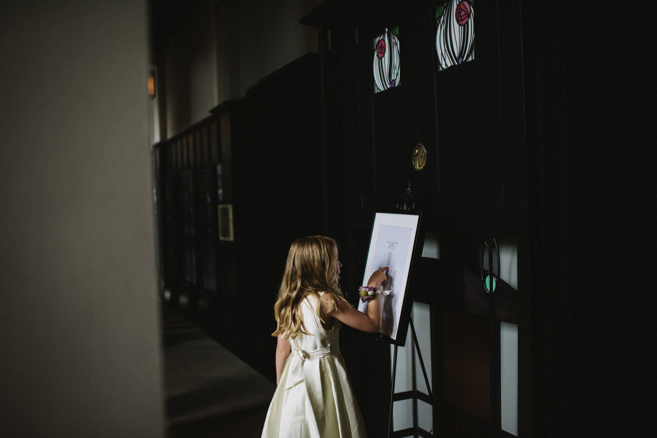 0041-LISA-DEVINE-PHOTOGRAPHY-ALTERNATIVE-WEDDING-PHOTOGRAPHY-SCOTLAND-DESTINATION-WEDDINGS-GLASGOW-WEDDINGS-COOL-WEDDINGS-STYLISH-WEDDINGS.JPG