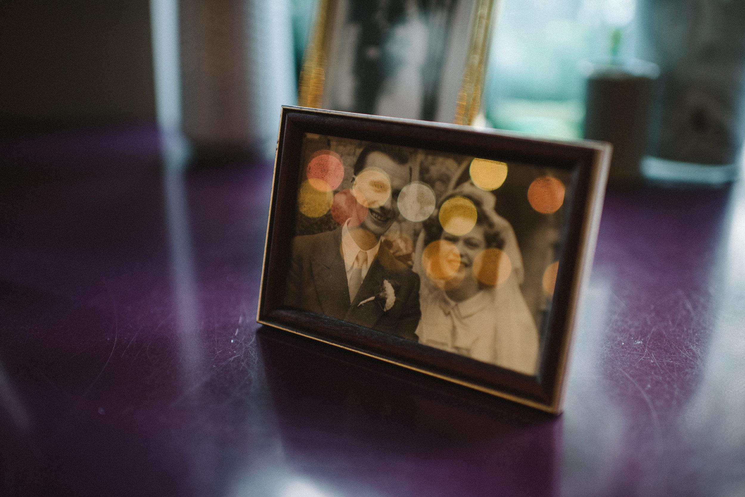 0043-LISA-DEVINE-PHOTOGRAPHY-ALTERNATIVE-WEDDING-PHOTOGRAPHY-SCOTLAND-DESTINATION-WEDDINGS-GLASGOW-WEDDINGS-COOL-WEDDINGS-STYLISH-WEDDINGS.JPG