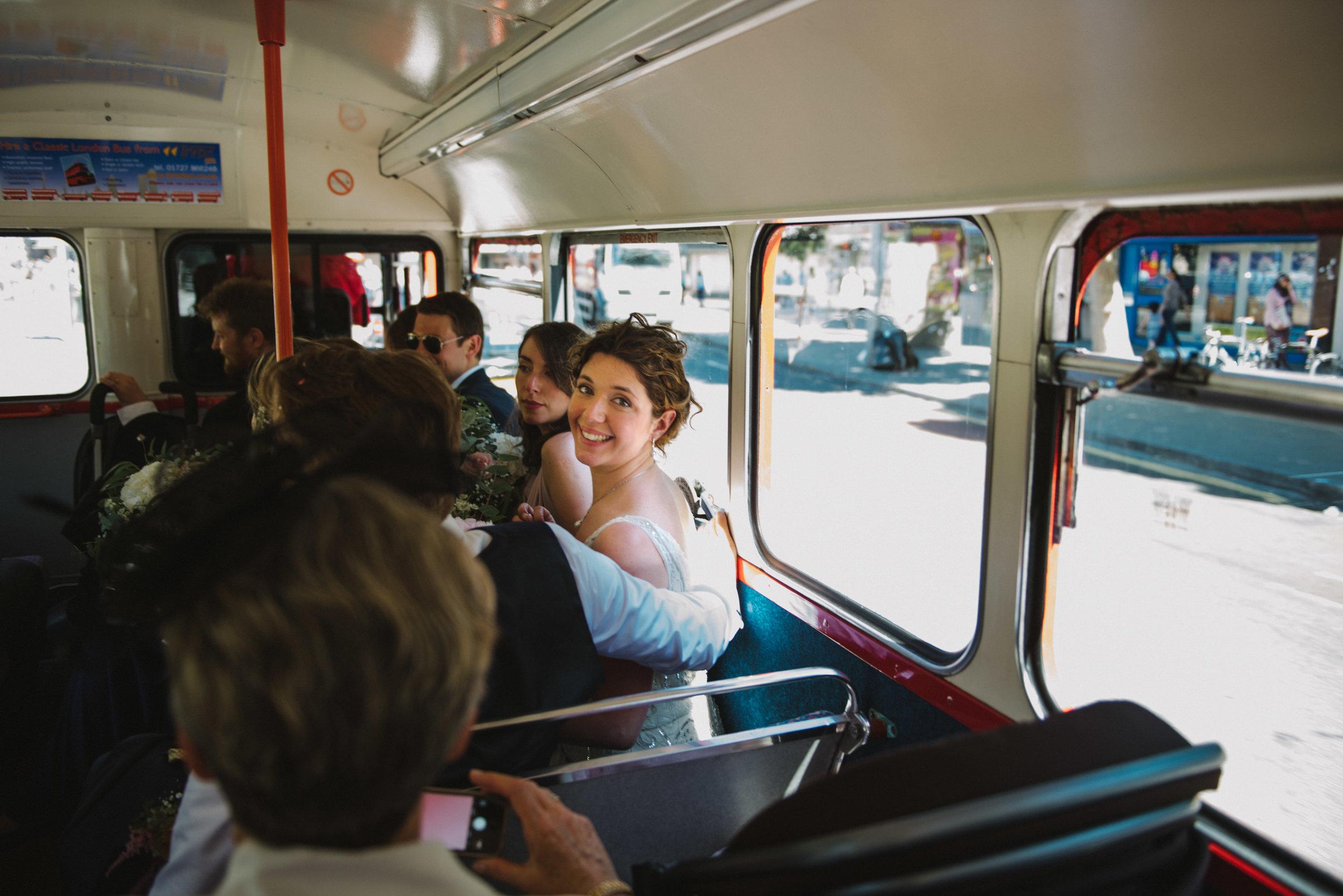 0044-LISA-DEVINE-PHOTOGRAPHY-ALTERNATIVE-WEDDING-PHOTOGRAPHY-SCOTLAND-DESTINATION-WEDDINGS-GLASGOW-WEDDINGS-COOL-WEDDINGS-STYLISH-WEDDINGS.JPG