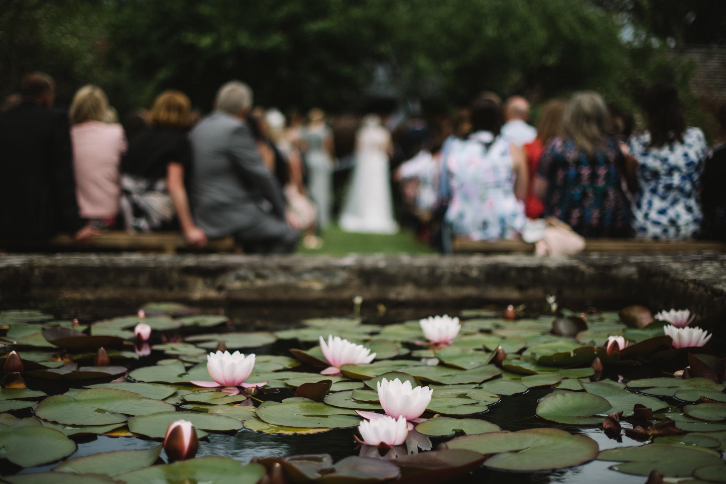 0048-LISA-DEVINE-PHOTOGRAPHY-ALTERNATIVE-WEDDING-PHOTOGRAPHY-SCOTLAND-DESTINATION-WEDDINGS-GLASGOW-WEDDINGS-COOL-WEDDINGS-STYLISH-WEDDINGS.JPG