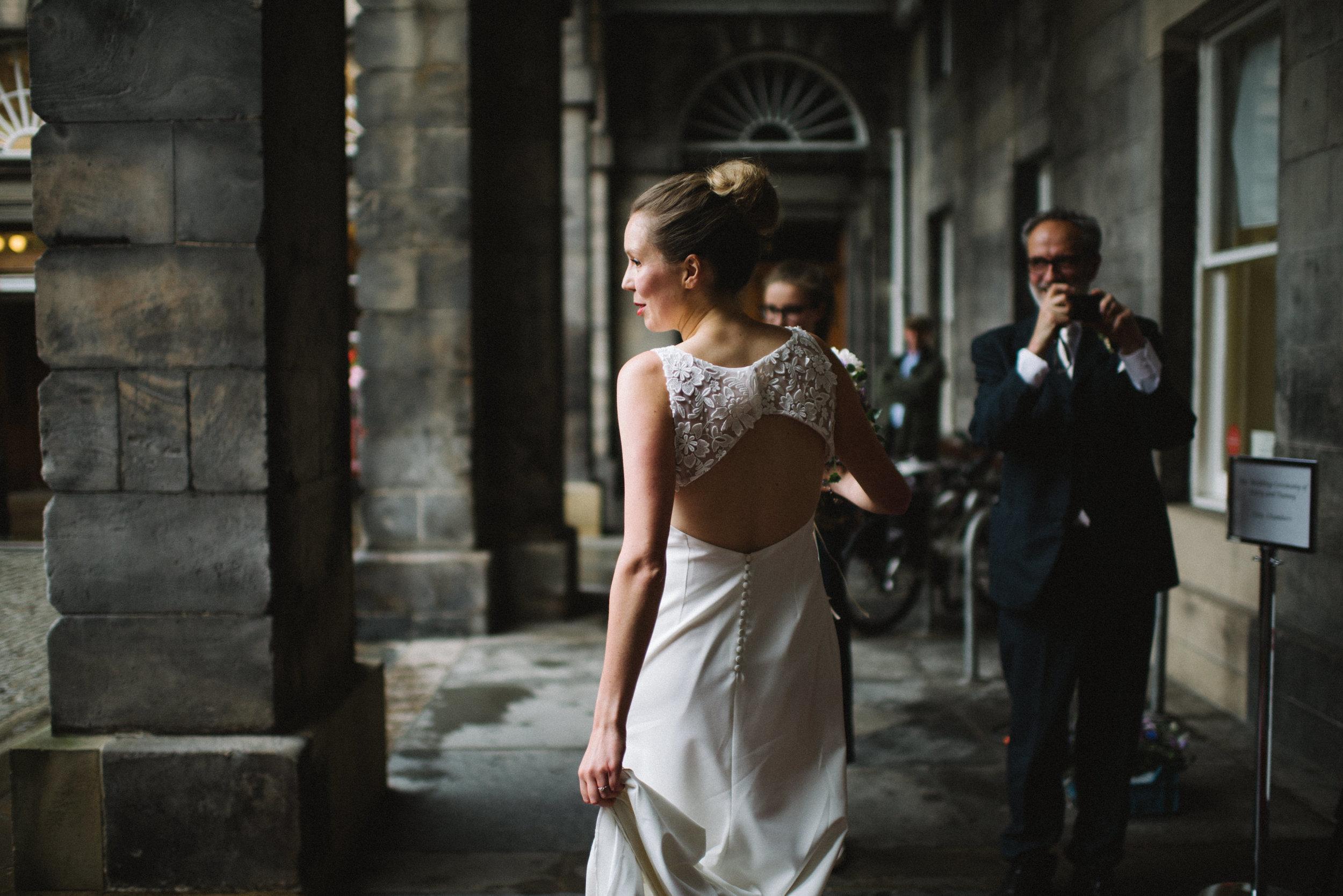 0047-LISA-DEVINE-PHOTOGRAPHY-ALTERNATIVE-WEDDING-PHOTOGRAPHY-SCOTLAND-DESTINATION-WEDDINGS-GLASGOW-WEDDINGS-COOL-WEDDINGS-STYLISH-WEDDINGS.JPG