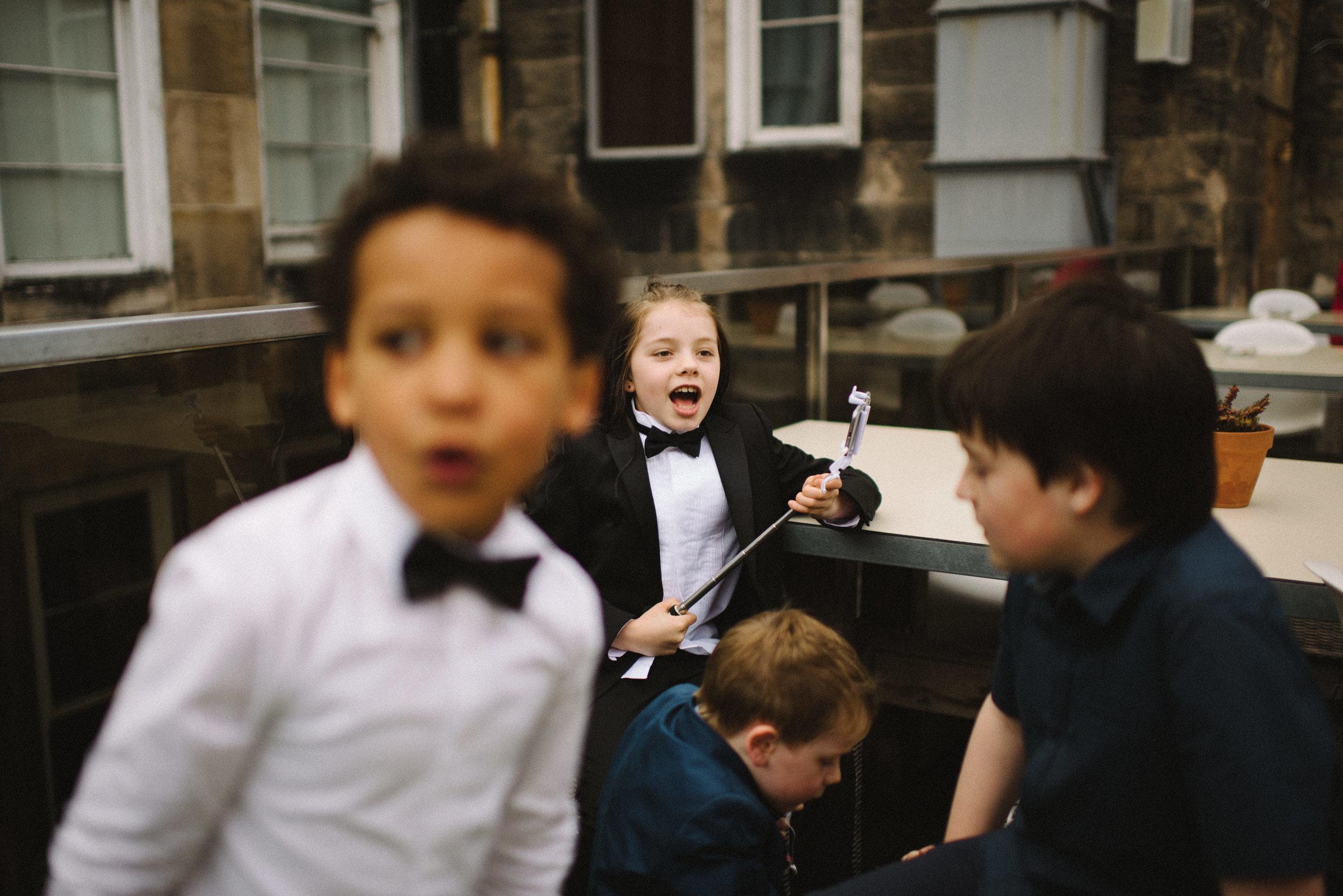 0051-LISA-DEVINE-PHOTOGRAPHY-ALTERNATIVE-WEDDING-PHOTOGRAPHY-SCOTLAND-DESTINATION-WEDDINGS-GLASGOW-WEDDINGS-COOL-WEDDINGS-STYLISH-WEDDINGS.JPG