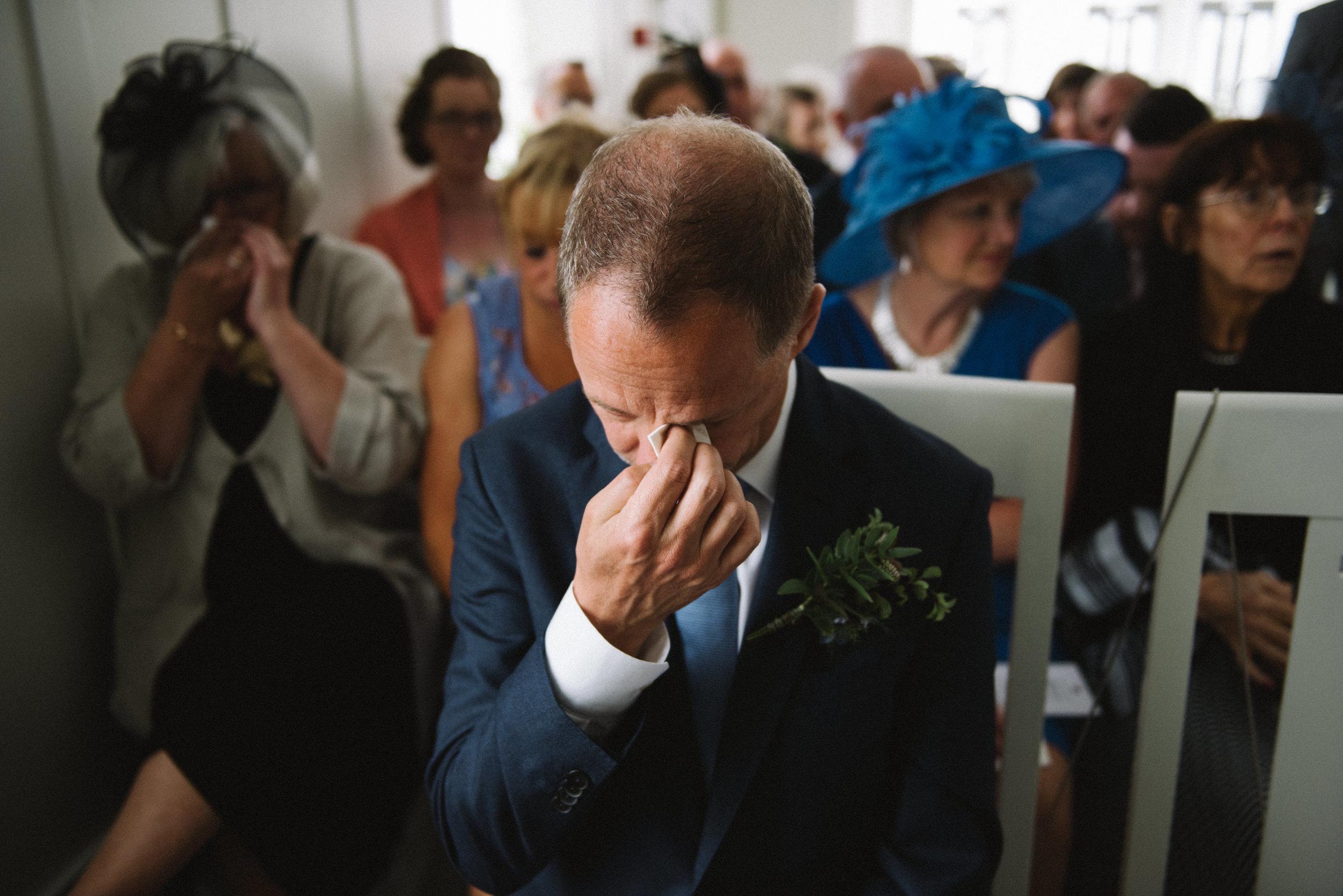 0055-LISA-DEVINE-PHOTOGRAPHY-ALTERNATIVE-WEDDING-PHOTOGRAPHY-SCOTLAND-DESTINATION-WEDDINGS-GLASGOW-WEDDINGS-COOL-WEDDINGS-STYLISH-WEDDINGS.JPG