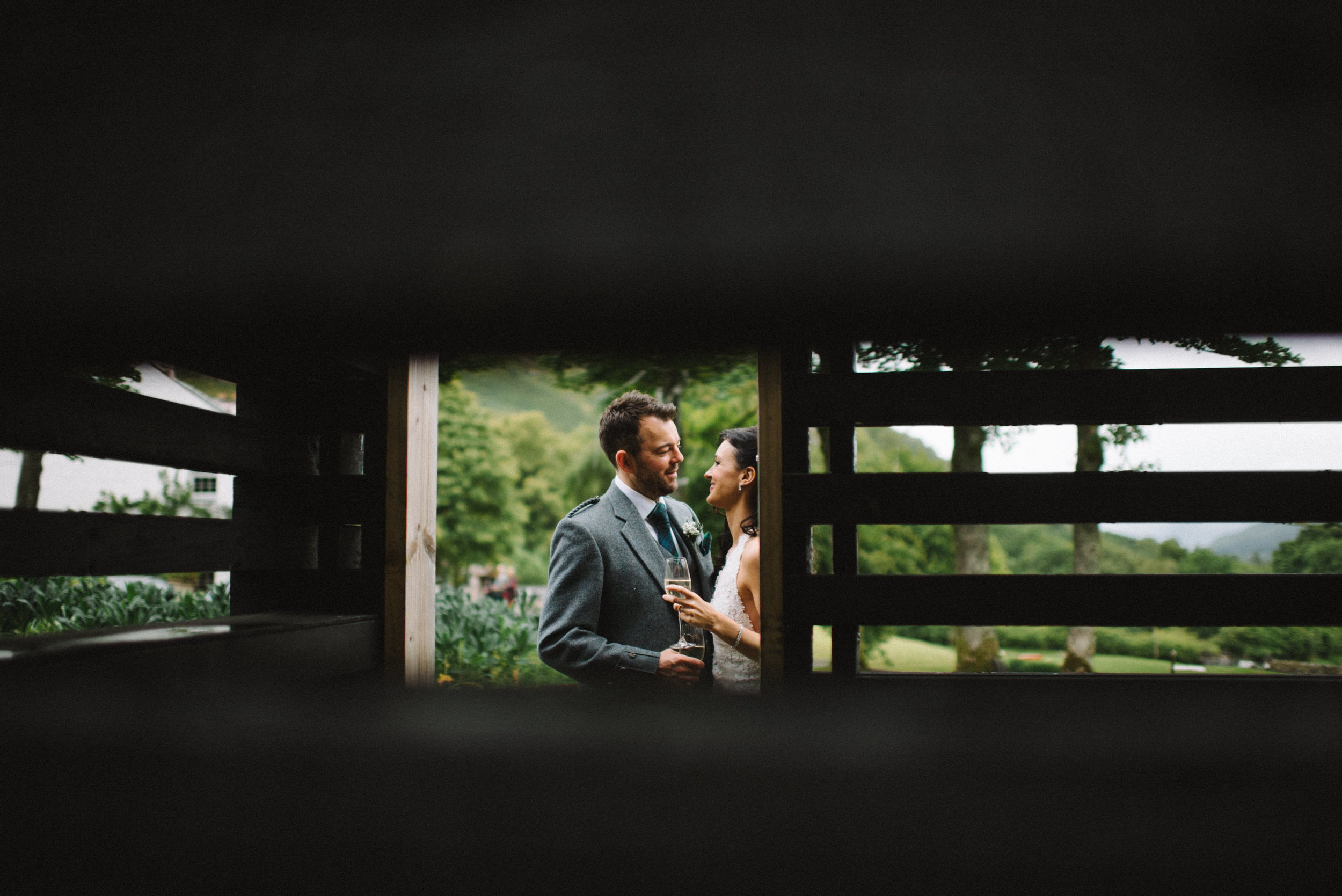 0053-LISA-DEVINE-PHOTOGRAPHY-ALTERNATIVE-WEDDING-PHOTOGRAPHY-SCOTLAND-DESTINATION-WEDDINGS-GLASGOW-WEDDINGS-COOL-WEDDINGS-STYLISH-WEDDINGS.JPG