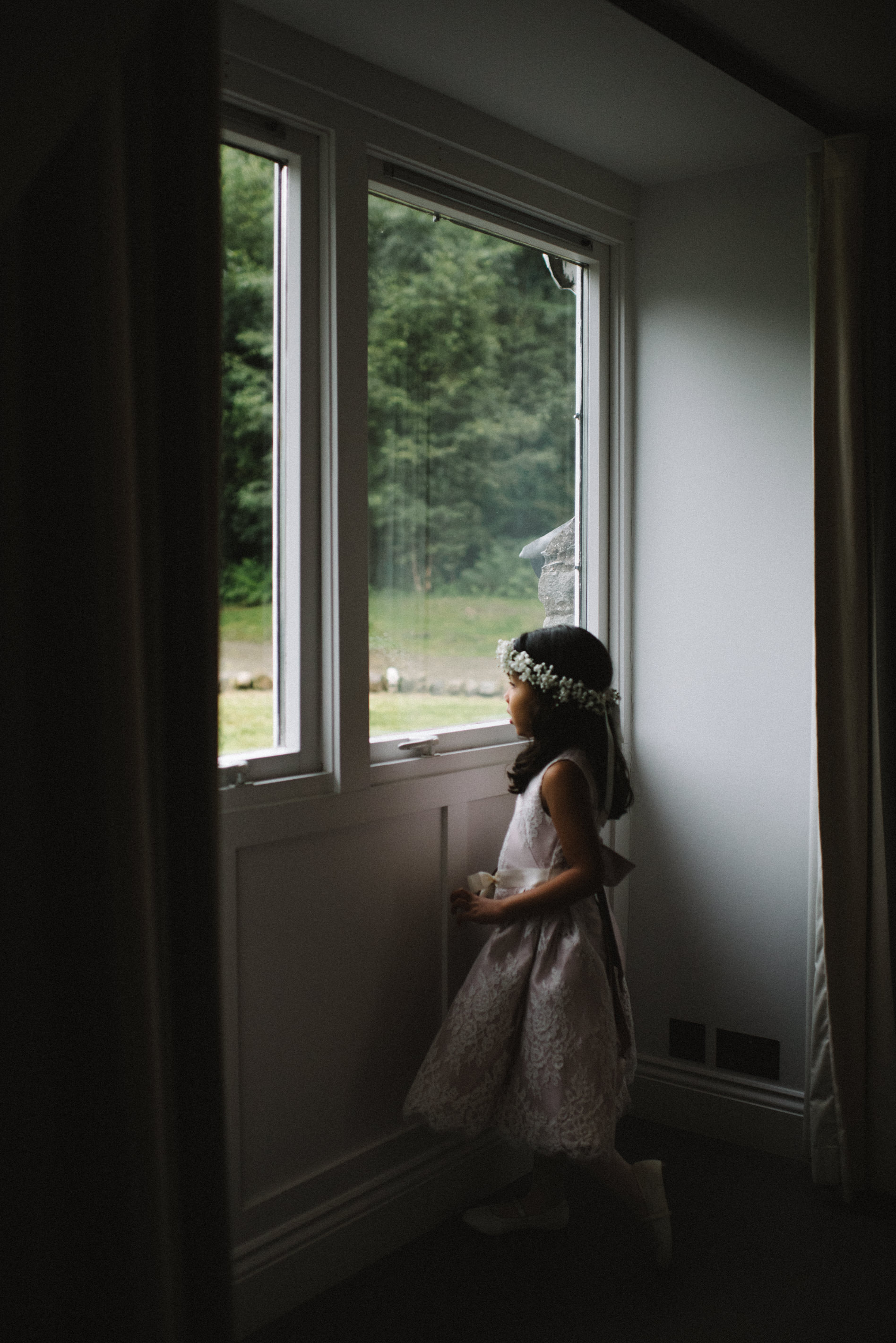 0057-LISA-DEVINE-PHOTOGRAPHY-ALTERNATIVE-WEDDING-PHOTOGRAPHY-SCOTLAND-DESTINATION-WEDDINGS-GLASGOW-WEDDINGS-COOL-WEDDINGS-STYLISH-WEDDINGS.JPG