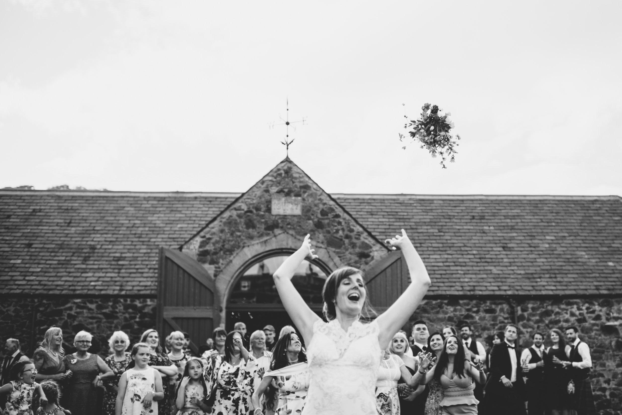 0059-LISA-DEVINE-PHOTOGRAPHY-ALTERNATIVE-WEDDING-PHOTOGRAPHY-SCOTLAND-DESTINATION-WEDDINGS-GLASGOW-WEDDINGS-COOL-WEDDINGS-STYLISH-WEDDINGS.JPG