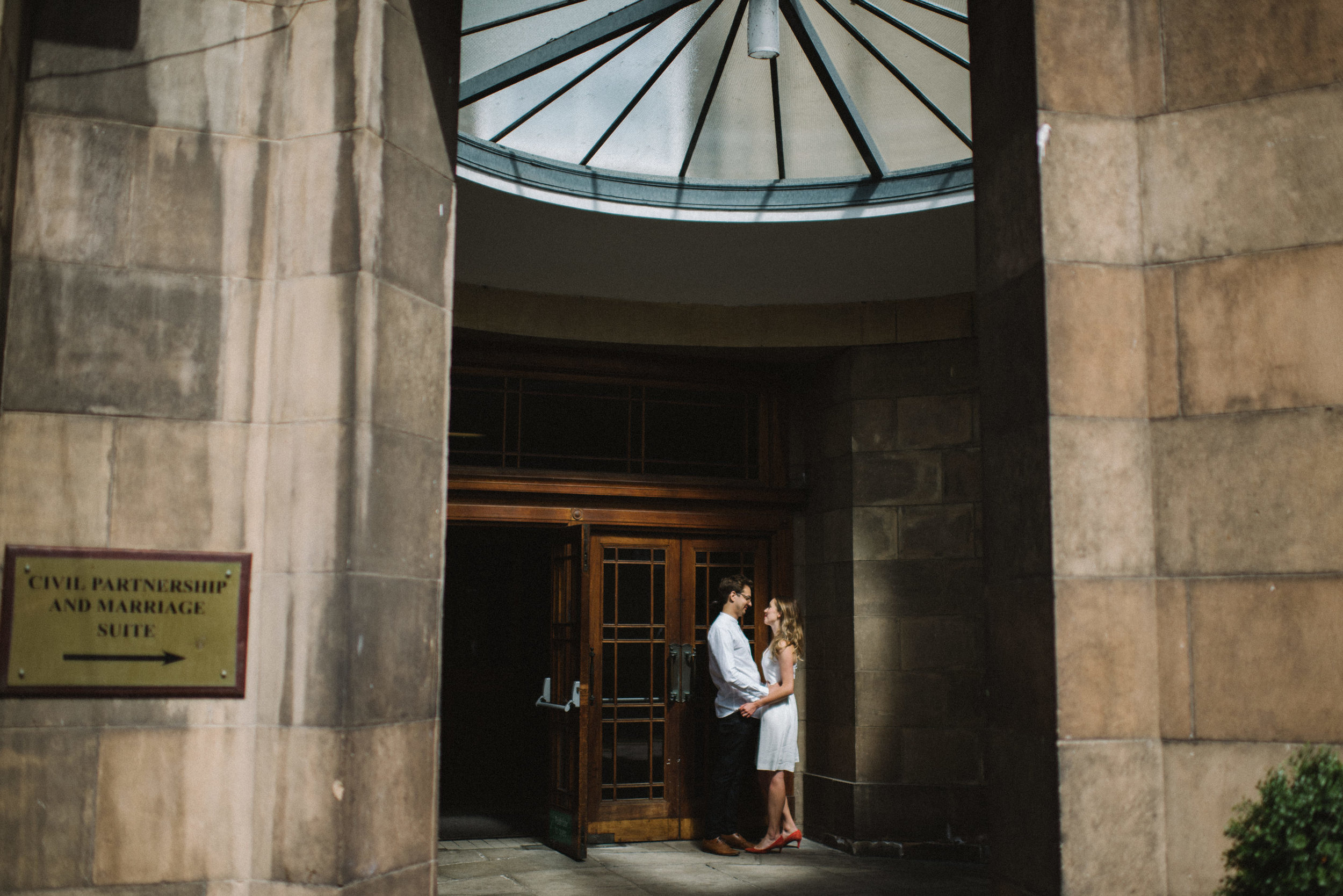0061-LISA-DEVINE-PHOTOGRAPHY-ALTERNATIVE-WEDDING-PHOTOGRAPHY-SCOTLAND-DESTINATION-WEDDINGS-GLASGOW-WEDDINGS-COOL-WEDDINGS-STYLISH-WEDDINGS.JPG