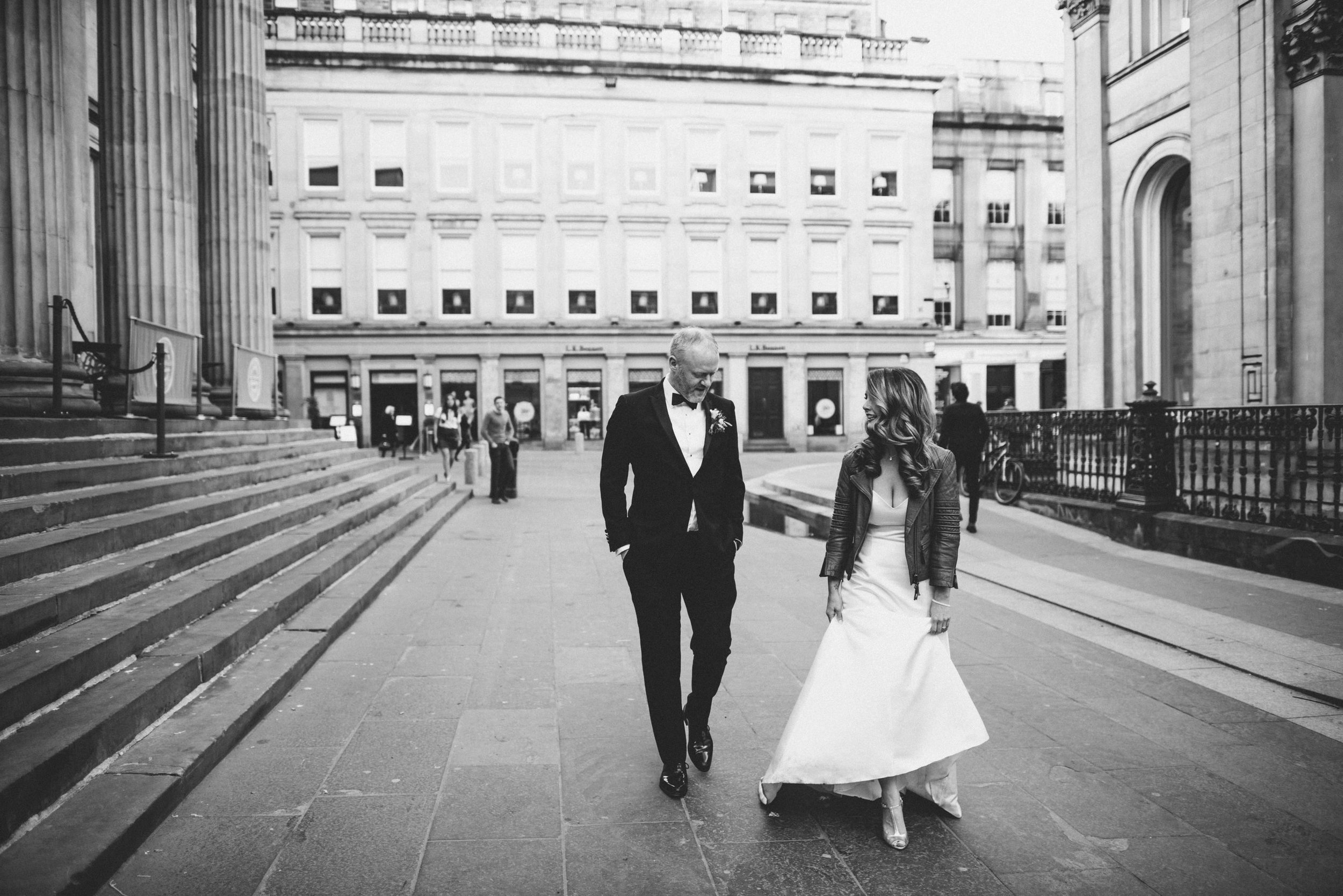 0064-LISA-DEVINE-PHOTOGRAPHY-ALTERNATIVE-WEDDING-PHOTOGRAPHY-SCOTLAND-DESTINATION-WEDDINGS-GLASGOW-WEDDINGS-COOL-WEDDINGS-STYLISH-WEDDINGS.JPG