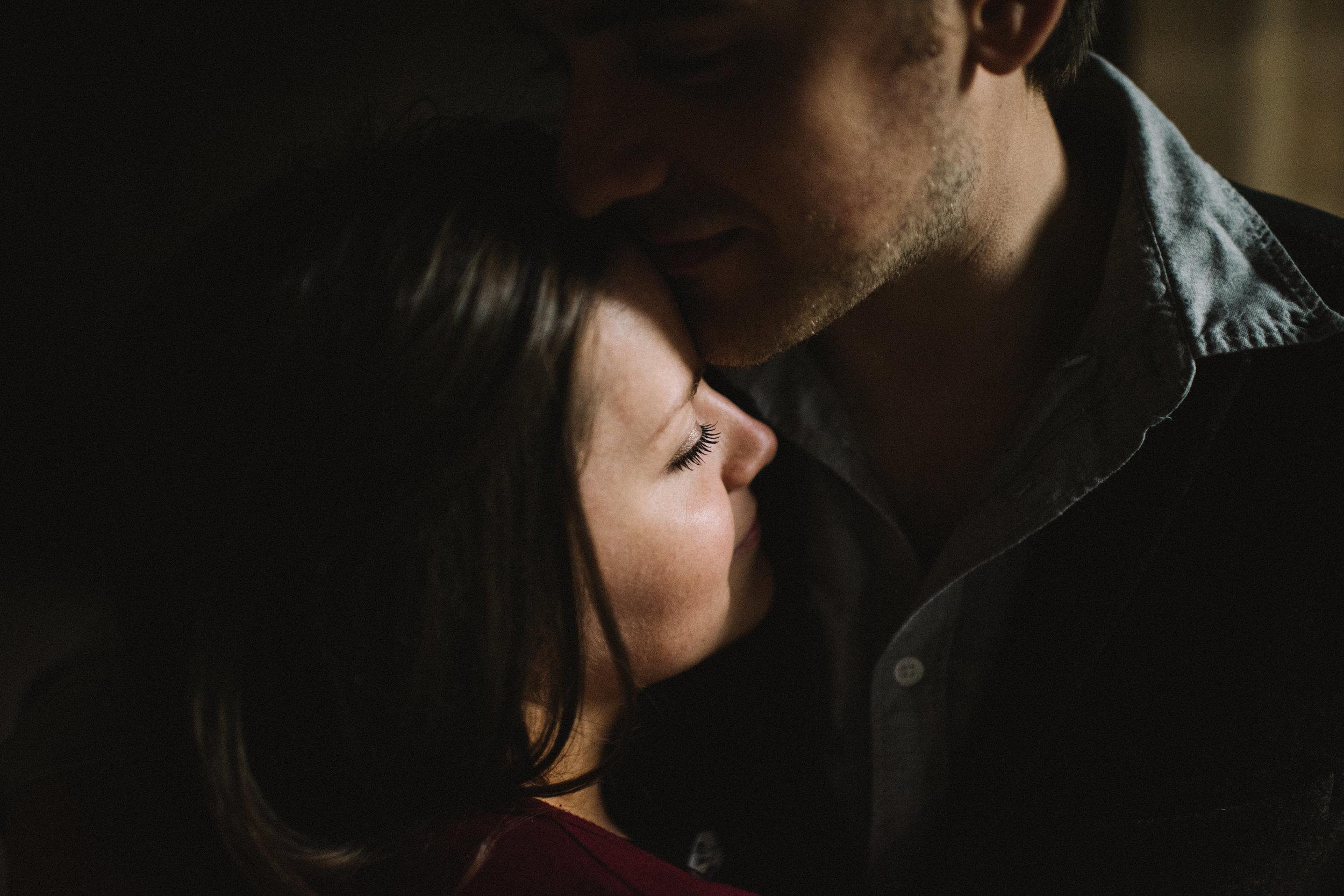 0066-LISA-DEVINE-PHOTOGRAPHY-ALTERNATIVE-WEDDING-PHOTOGRAPHY-SCOTLAND-DESTINATION-WEDDINGS-GLASGOW-WEDDINGS-COOL-WEDDINGS-STYLISH-WEDDINGS.JPG