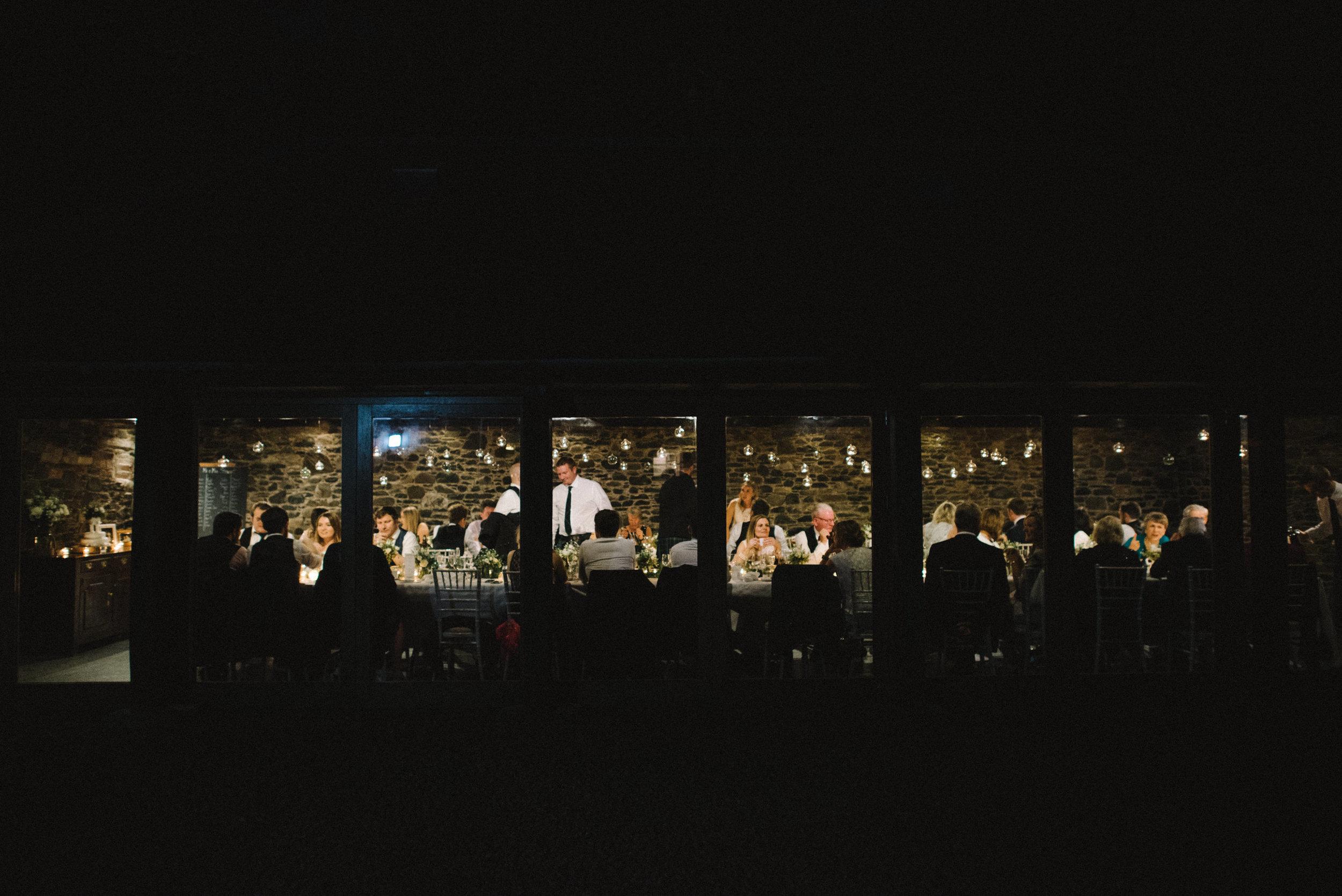 0069-LISA-DEVINE-PHOTOGRAPHY-ALTERNATIVE-WEDDING-PHOTOGRAPHY-SCOTLAND-DESTINATION-WEDDINGS-GLASGOW-WEDDINGS-COOL-WEDDINGS-STYLISH-WEDDINGS.JPG