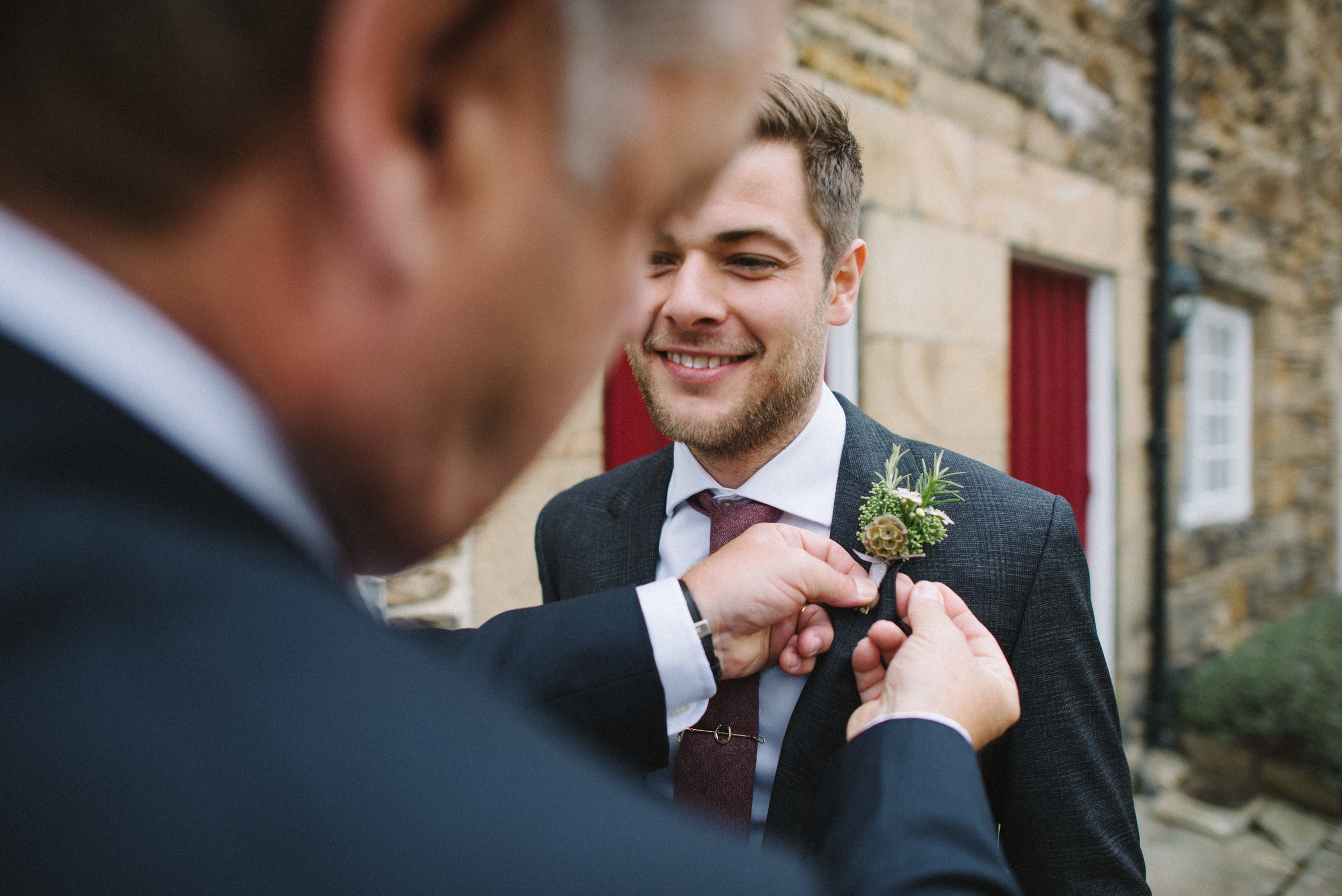 0070-LISA-DEVINE-PHOTOGRAPHY-ALTERNATIVE-WEDDING-PHOTOGRAPHY-SCOTLAND-DESTINATION-WEDDINGS-GLASGOW-WEDDINGS-COOL-WEDDINGS-STYLISH-WEDDINGS.JPG