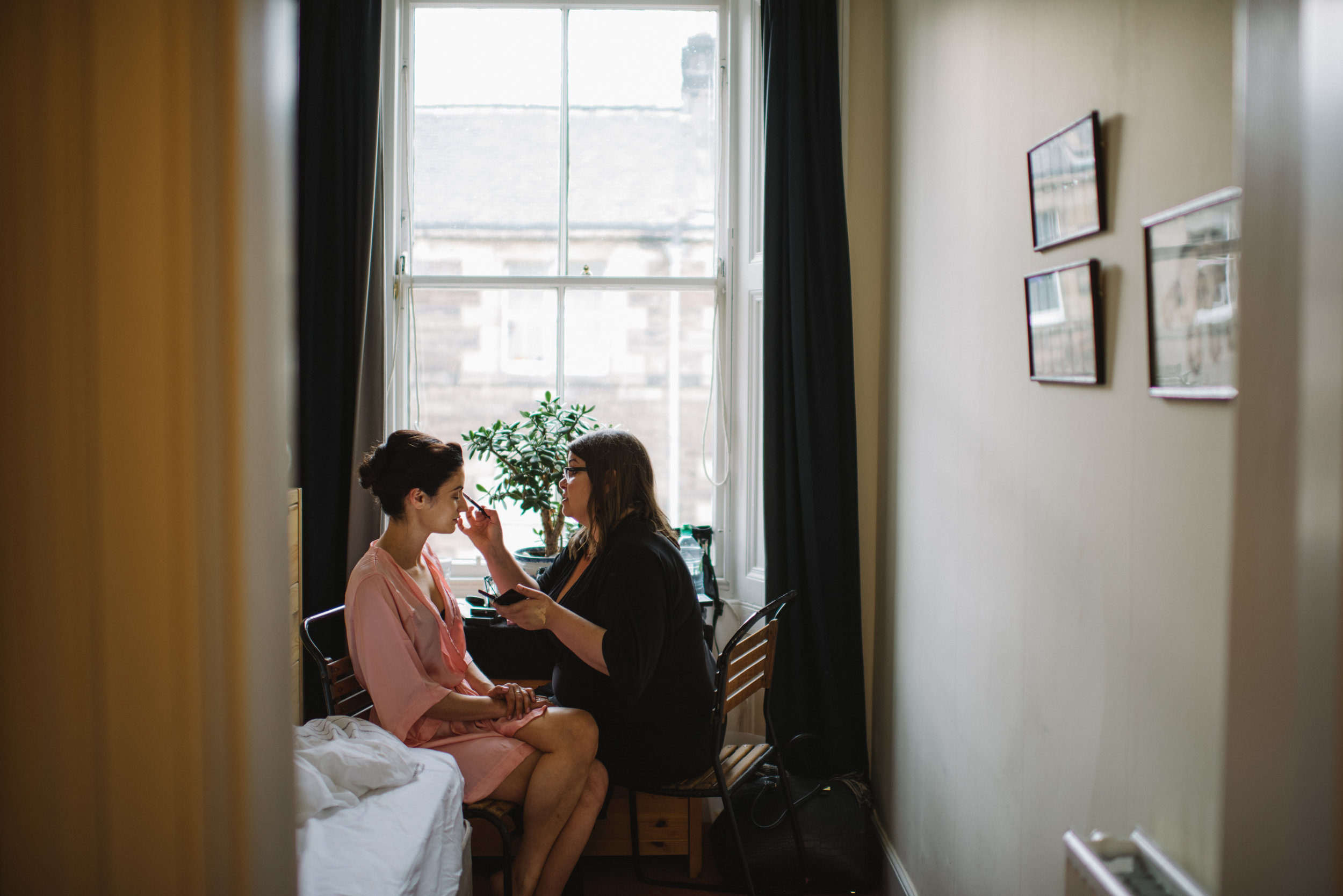 0068-LISA-DEVINE-PHOTOGRAPHY-ALTERNATIVE-WEDDING-PHOTOGRAPHY-SCOTLAND-DESTINATION-WEDDINGS-GLASGOW-WEDDINGS-COOL-WEDDINGS-STYLISH-WEDDINGS.JPG