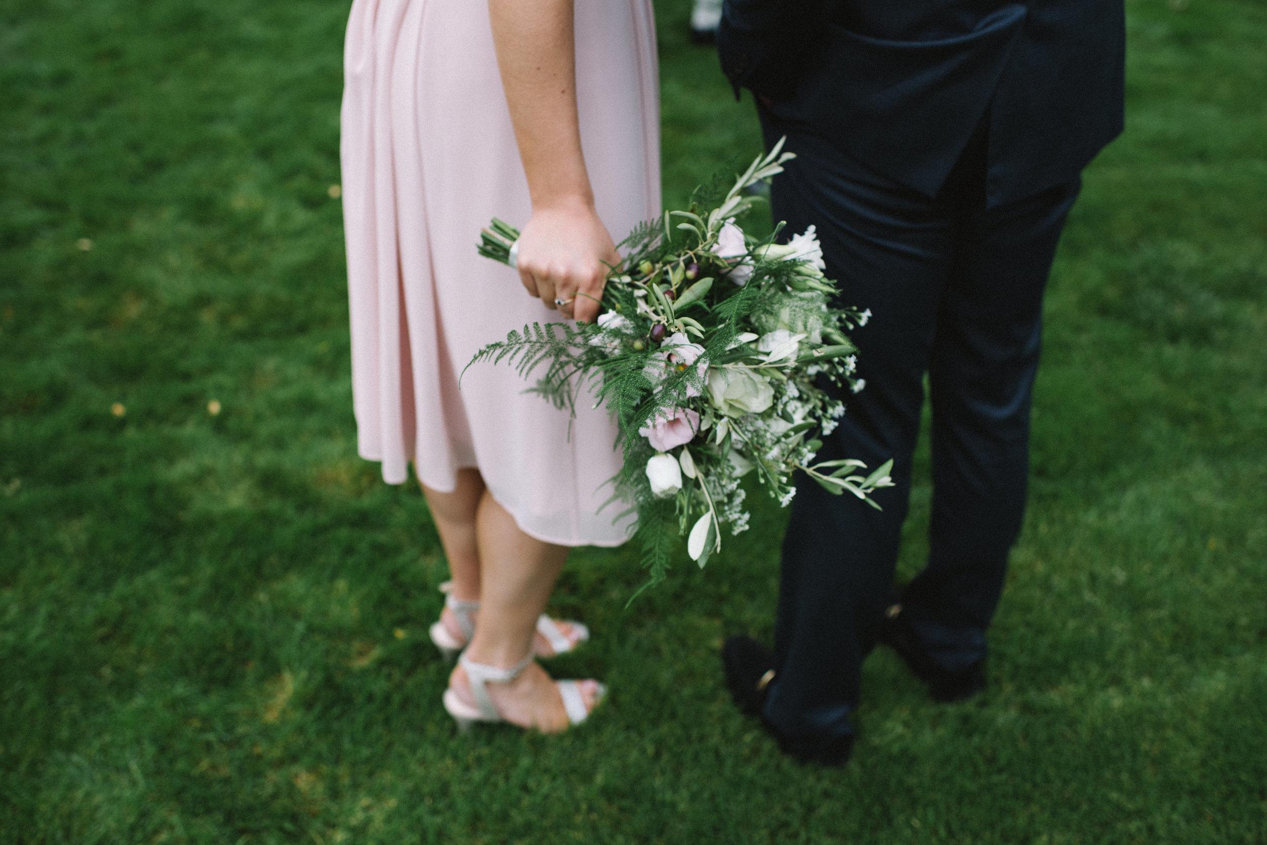 0071-LISA-DEVINE-PHOTOGRAPHY-ALTERNATIVE-WEDDING-PHOTOGRAPHY-SCOTLAND-DESTINATION-WEDDINGS-GLASGOW-WEDDINGS-COOL-WEDDINGS-STYLISH-WEDDINGS.JPG