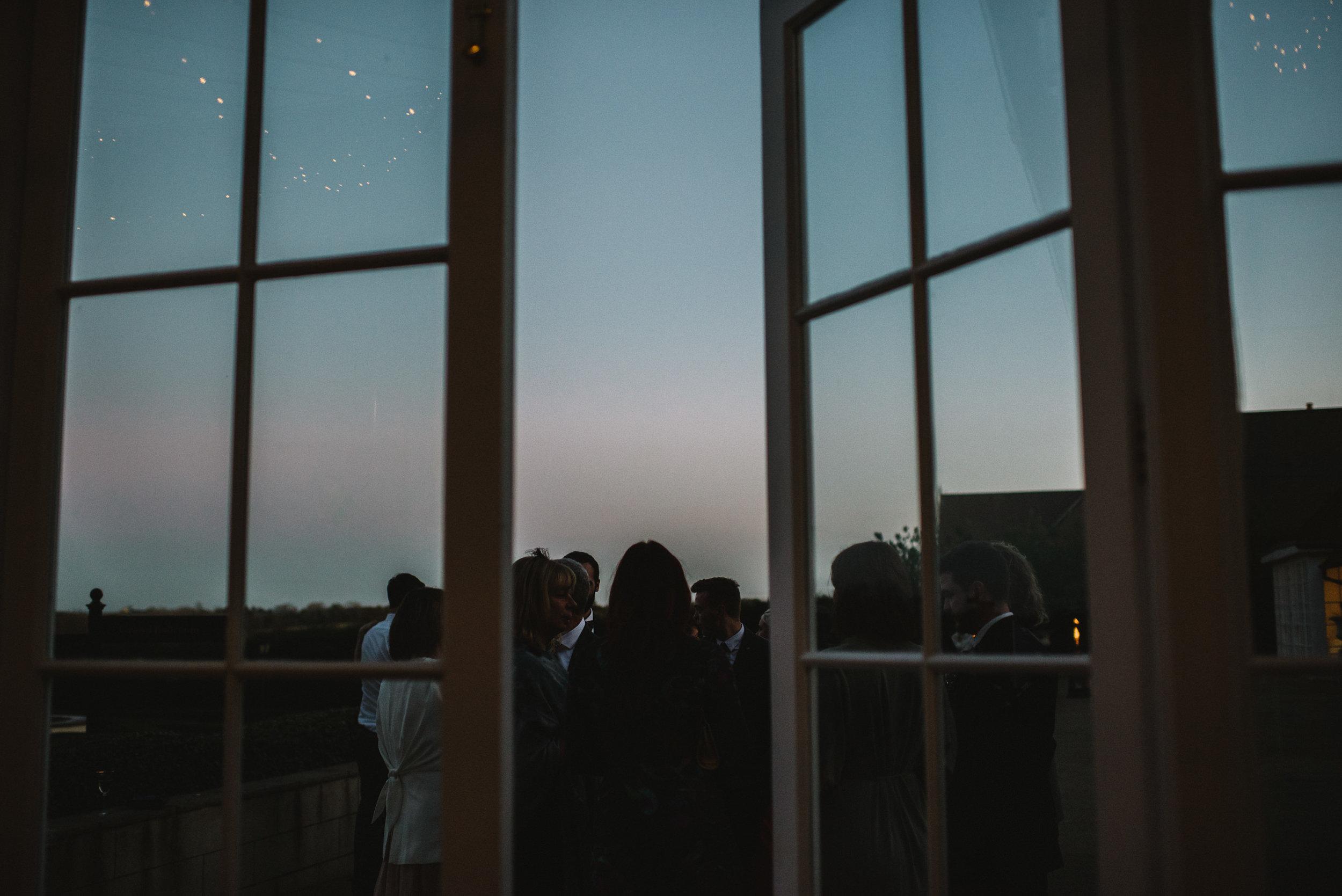 0072-LISA-DEVINE-PHOTOGRAPHY-ALTERNATIVE-WEDDING-PHOTOGRAPHY-SCOTLAND-DESTINATION-WEDDINGS-GLASGOW-WEDDINGS-COOL-WEDDINGS-STYLISH-WEDDINGS.JPG