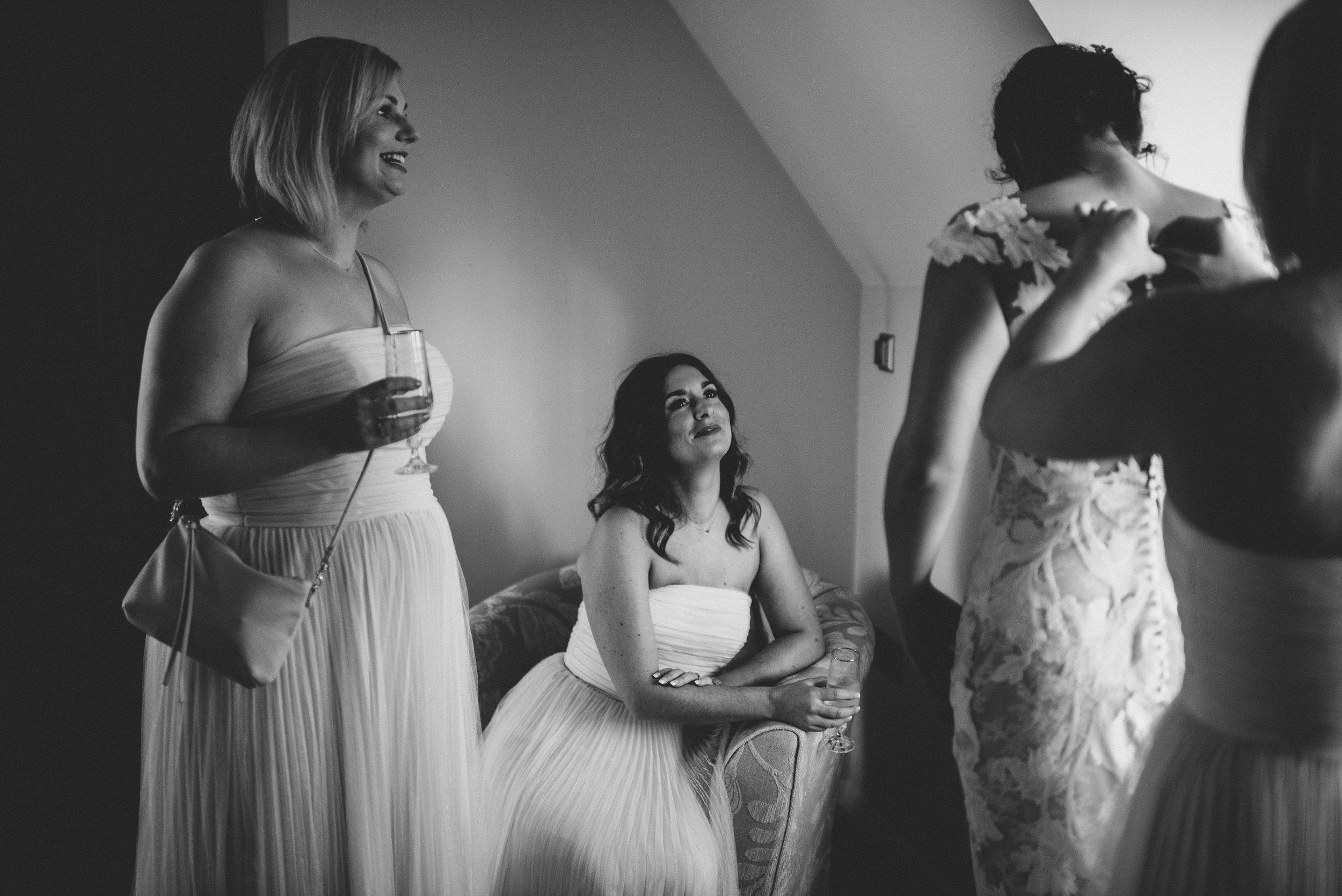 0074-LISA-DEVINE-PHOTOGRAPHY-ALTERNATIVE-WEDDING-PHOTOGRAPHY-SCOTLAND-DESTINATION-WEDDINGS-GLASGOW-WEDDINGS-COOL-WEDDINGS-STYLISH-WEDDINGS.JPG