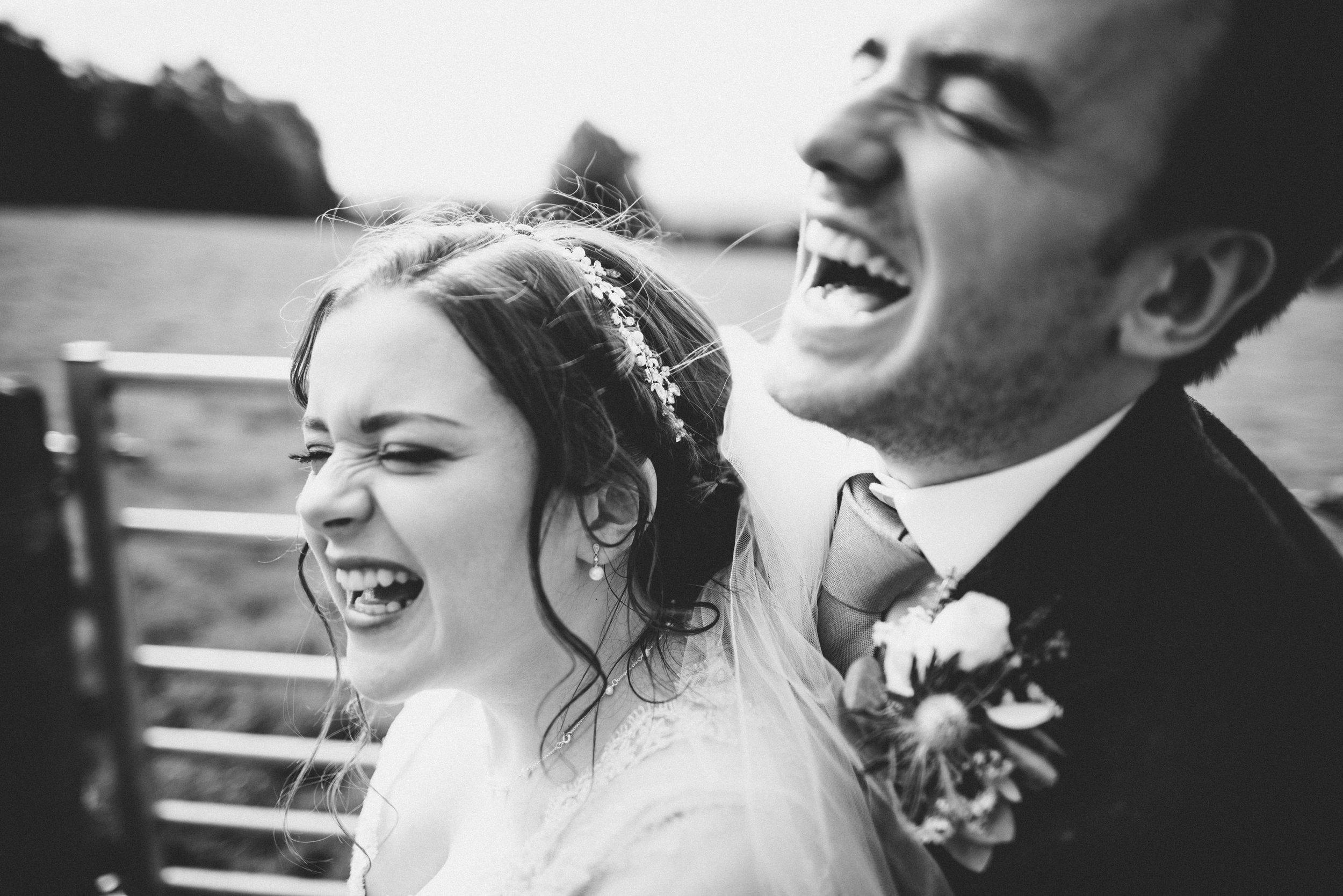 0078-LISA-DEVINE-PHOTOGRAPHY-ALTERNATIVE-WEDDING-PHOTOGRAPHY-SCOTLAND-DESTINATION-WEDDINGS-GLASGOW-WEDDINGS-COOL-WEDDINGS-STYLISH-WEDDINGS.JPG