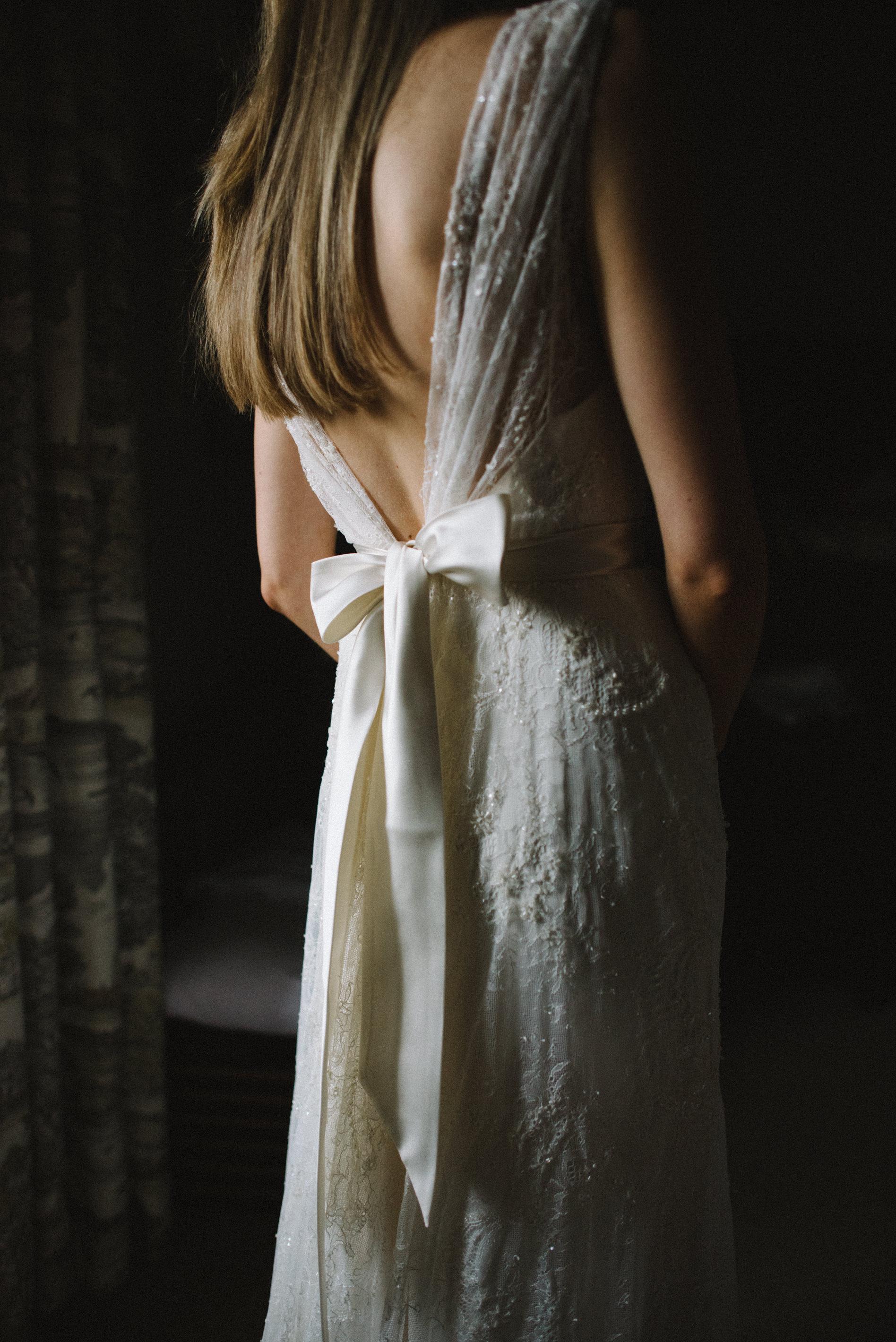 0085-LISA-DEVINE-PHOTOGRAPHY-ALTERNATIVE-WEDDING-PHOTOGRAPHY-SCOTLAND-DESTINATION-WEDDINGS-GLASGOW-WEDDINGS-COOL-WEDDINGS-STYLISH-WEDDINGS.JPG