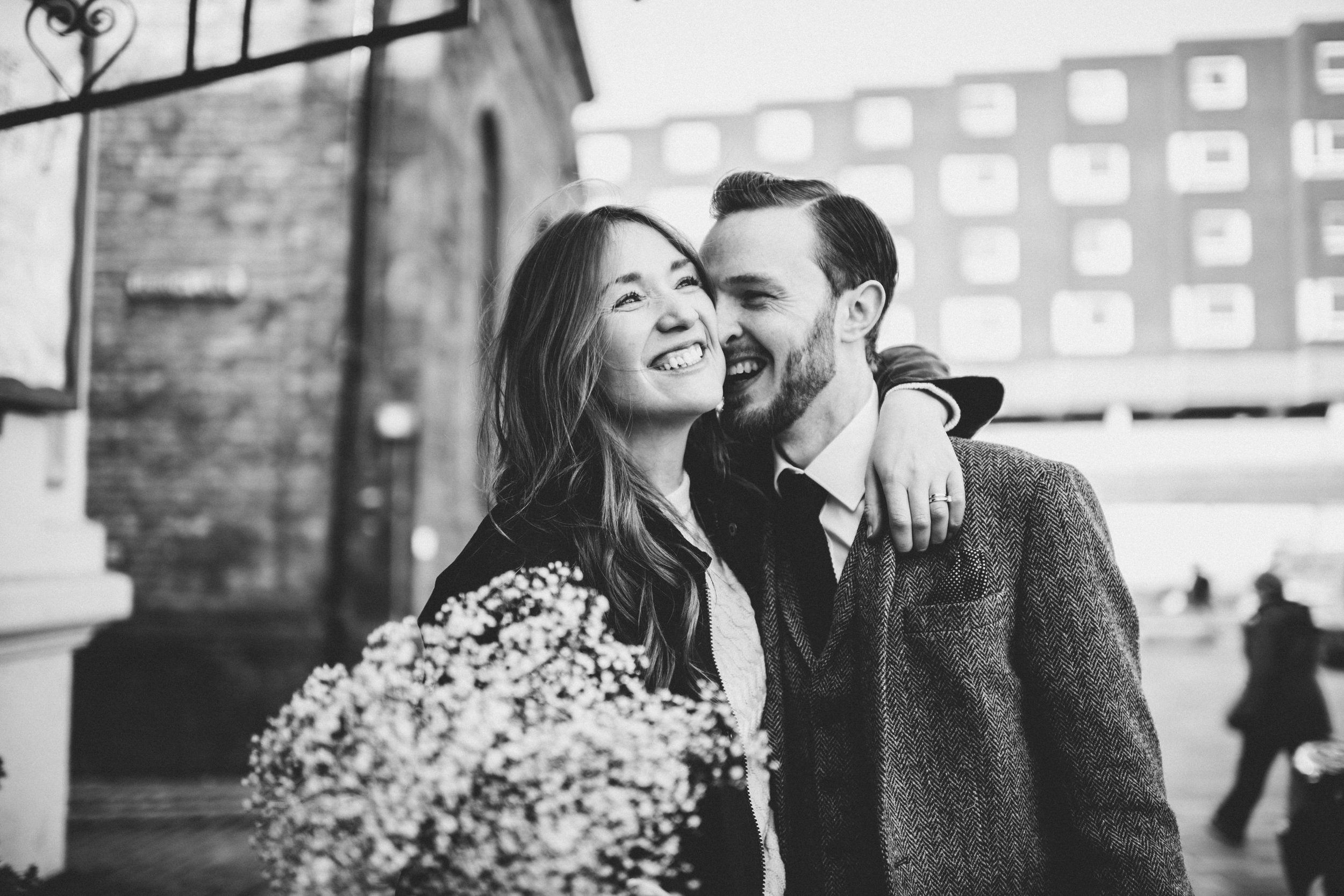 0089-LISA-DEVINE-PHOTOGRAPHY-ALTERNATIVE-WEDDING-PHOTOGRAPHY-SCOTLAND-DESTINATION-WEDDINGS-GLASGOW-WEDDINGS-COOL-WEDDINGS-STYLISH-WEDDINGS.JPG