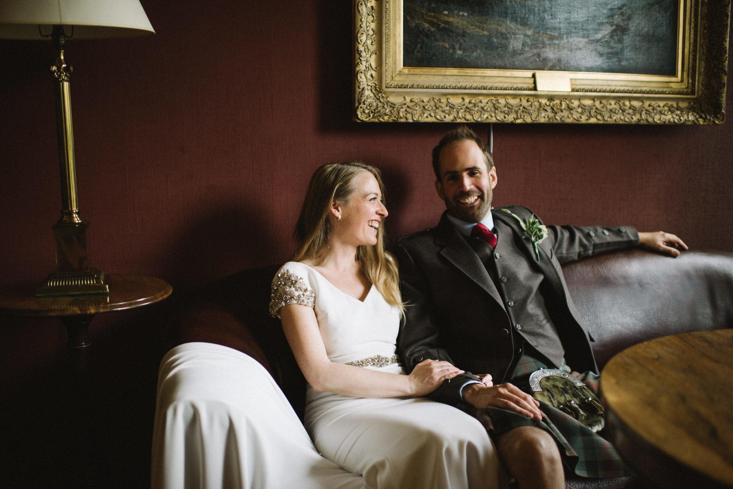 0091-LISA-DEVINE-PHOTOGRAPHY-ALTERNATIVE-WEDDING-PHOTOGRAPHY-SCOTLAND-DESTINATION-WEDDINGS-GLASGOW-WEDDINGS-COOL-WEDDINGS-STYLISH-WEDDINGS.JPG