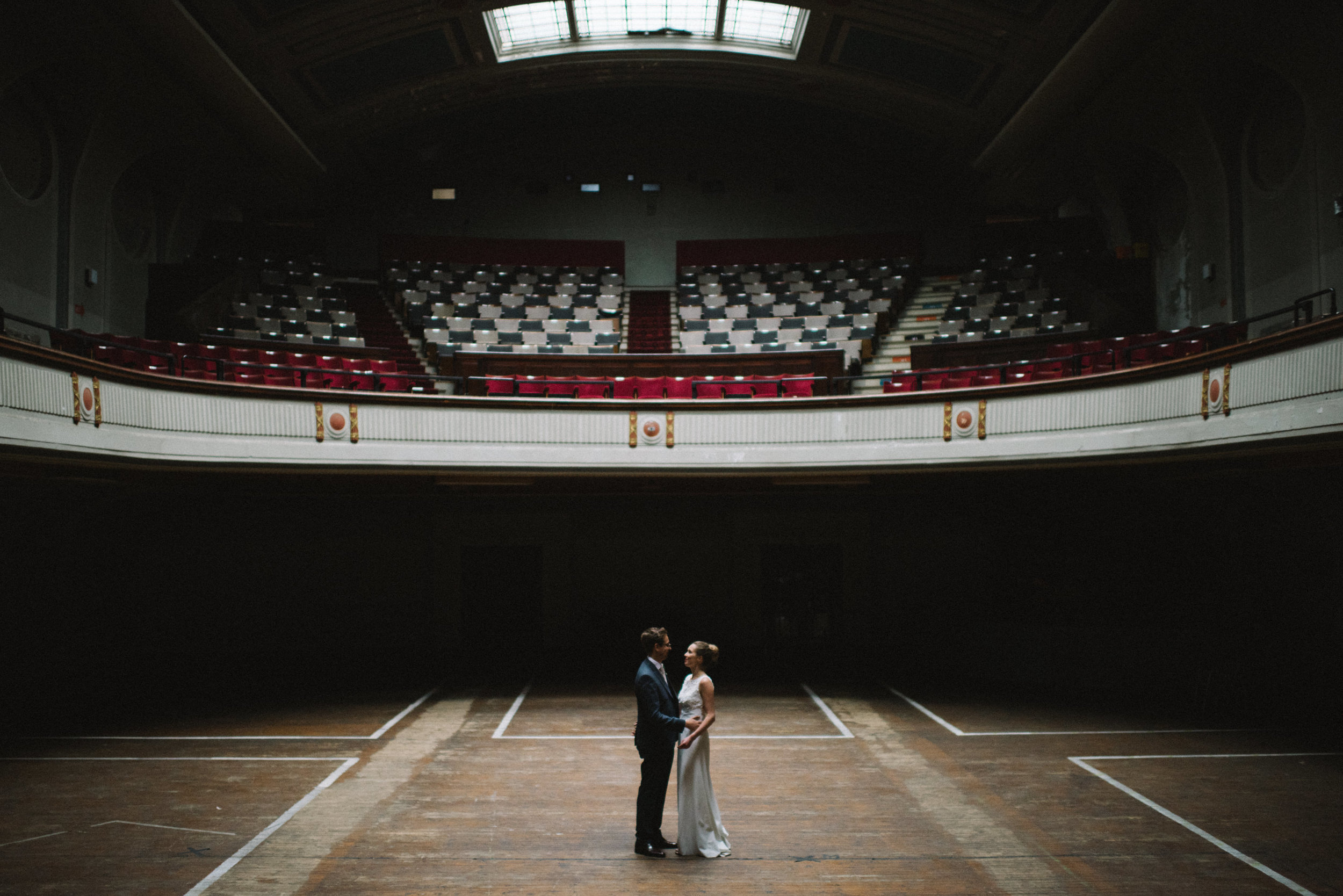 0094-LISA-DEVINE-PHOTOGRAPHY-ALTERNATIVE-WEDDING-PHOTOGRAPHY-SCOTLAND-DESTINATION-WEDDINGS-GLASGOW-WEDDINGS-COOL-WEDDINGS-STYLISH-WEDDINGS.JPG