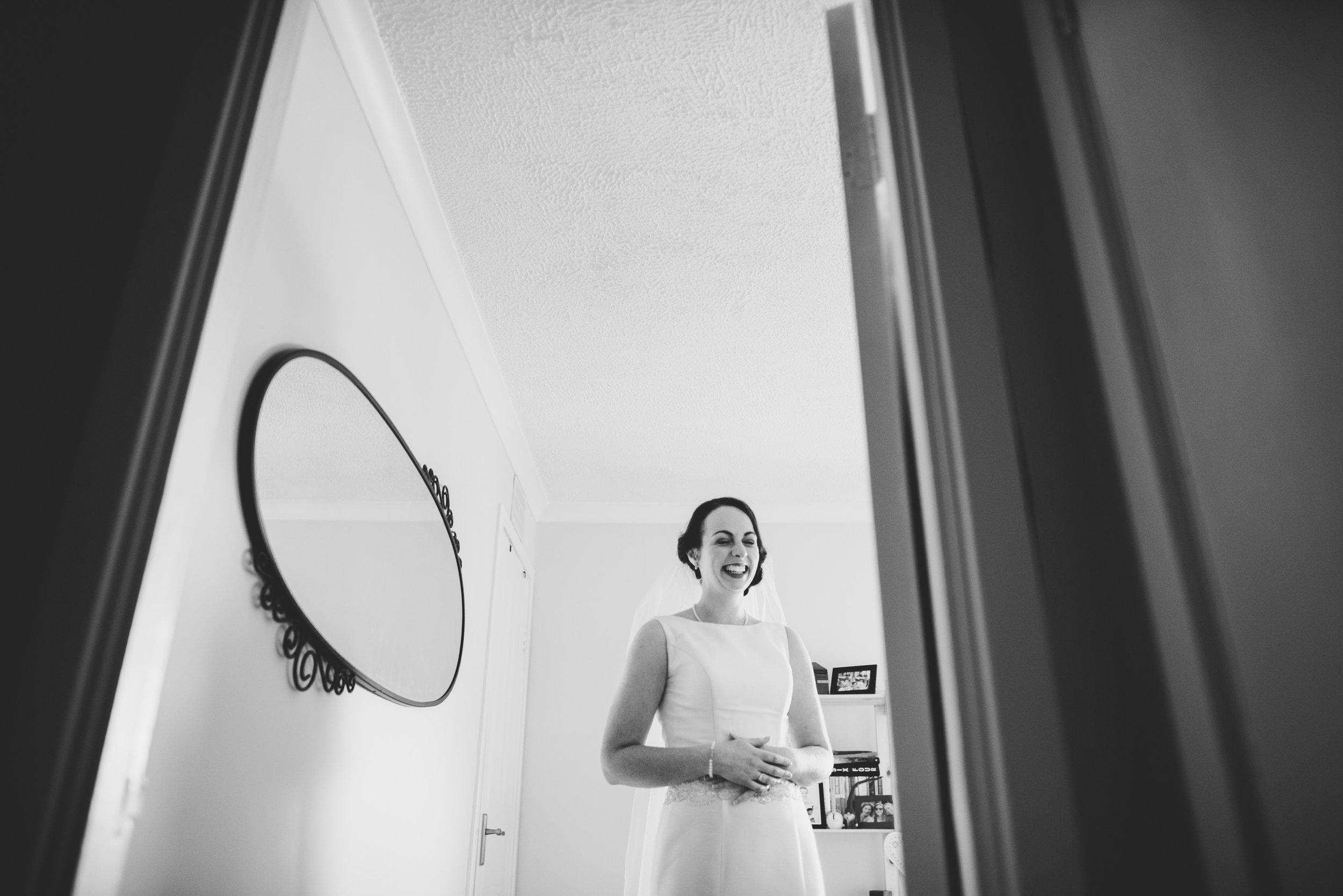 0095-LISA-DEVINE-PHOTOGRAPHY-ALTERNATIVE-WEDDING-PHOTOGRAPHY-SCOTLAND-DESTINATION-WEDDINGS-GLASGOW-WEDDINGS-COOL-WEDDINGS-STYLISH-WEDDINGS.JPG