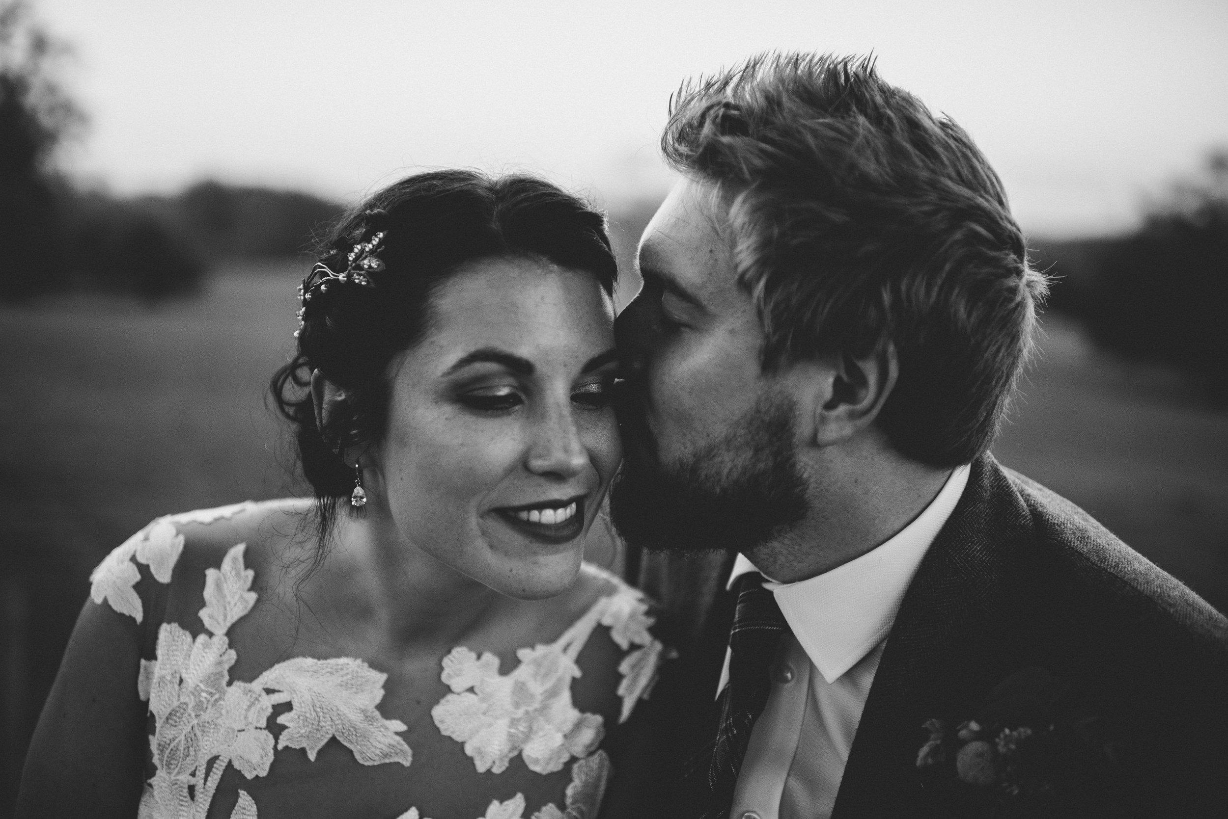 0097-LISA-DEVINE-PHOTOGRAPHY-ALTERNATIVE-WEDDING-PHOTOGRAPHY-SCOTLAND-DESTINATION-WEDDINGS-GLASGOW-WEDDINGS-COOL-WEDDINGS-STYLISH-WEDDINGS.JPG