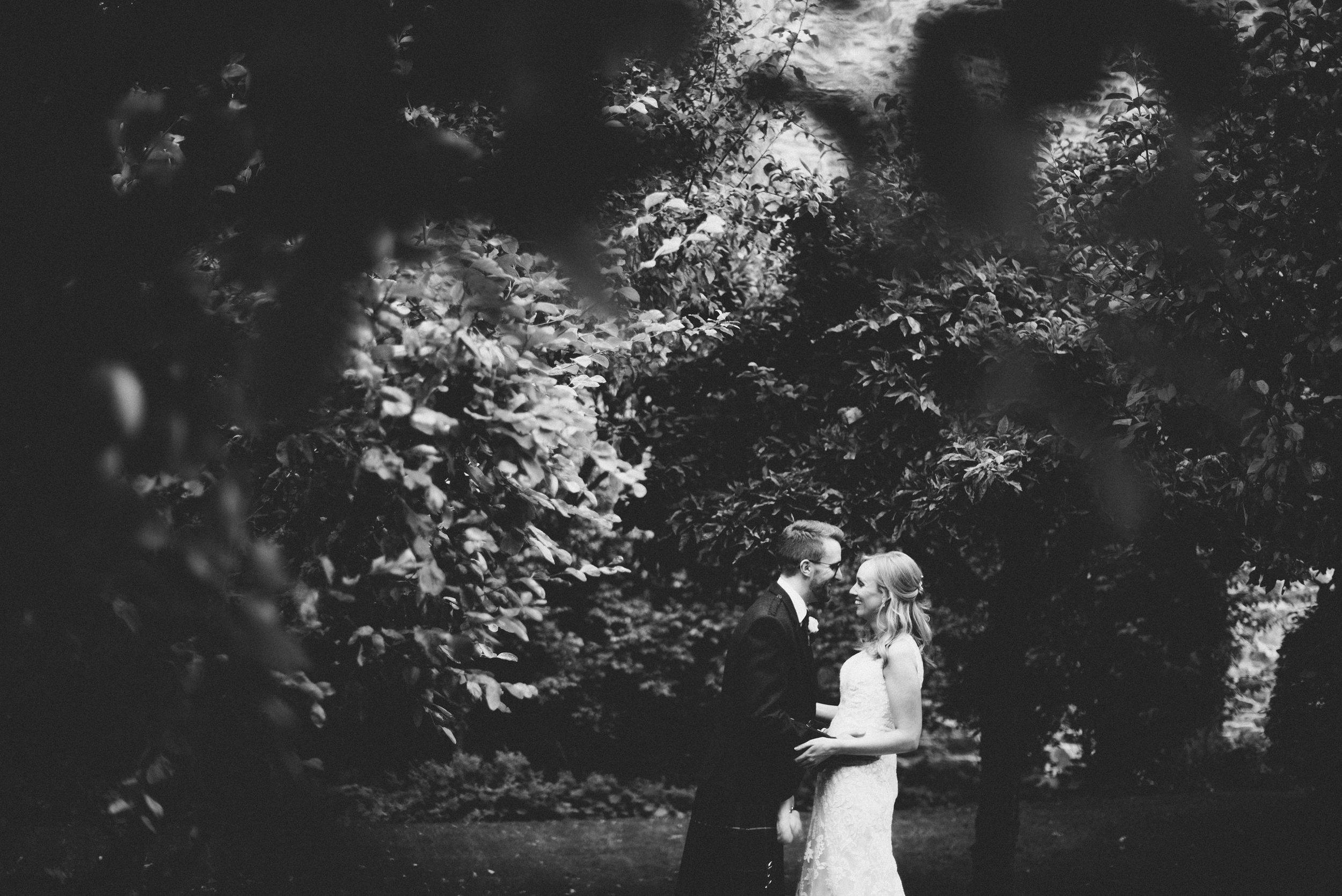 0100-LISA-DEVINE-PHOTOGRAPHY-ALTERNATIVE-WEDDING-PHOTOGRAPHY-SCOTLAND-DESTINATION-WEDDINGS-GLASGOW-WEDDINGS-COOL-WEDDINGS-STYLISH-WEDDINGS.JPG